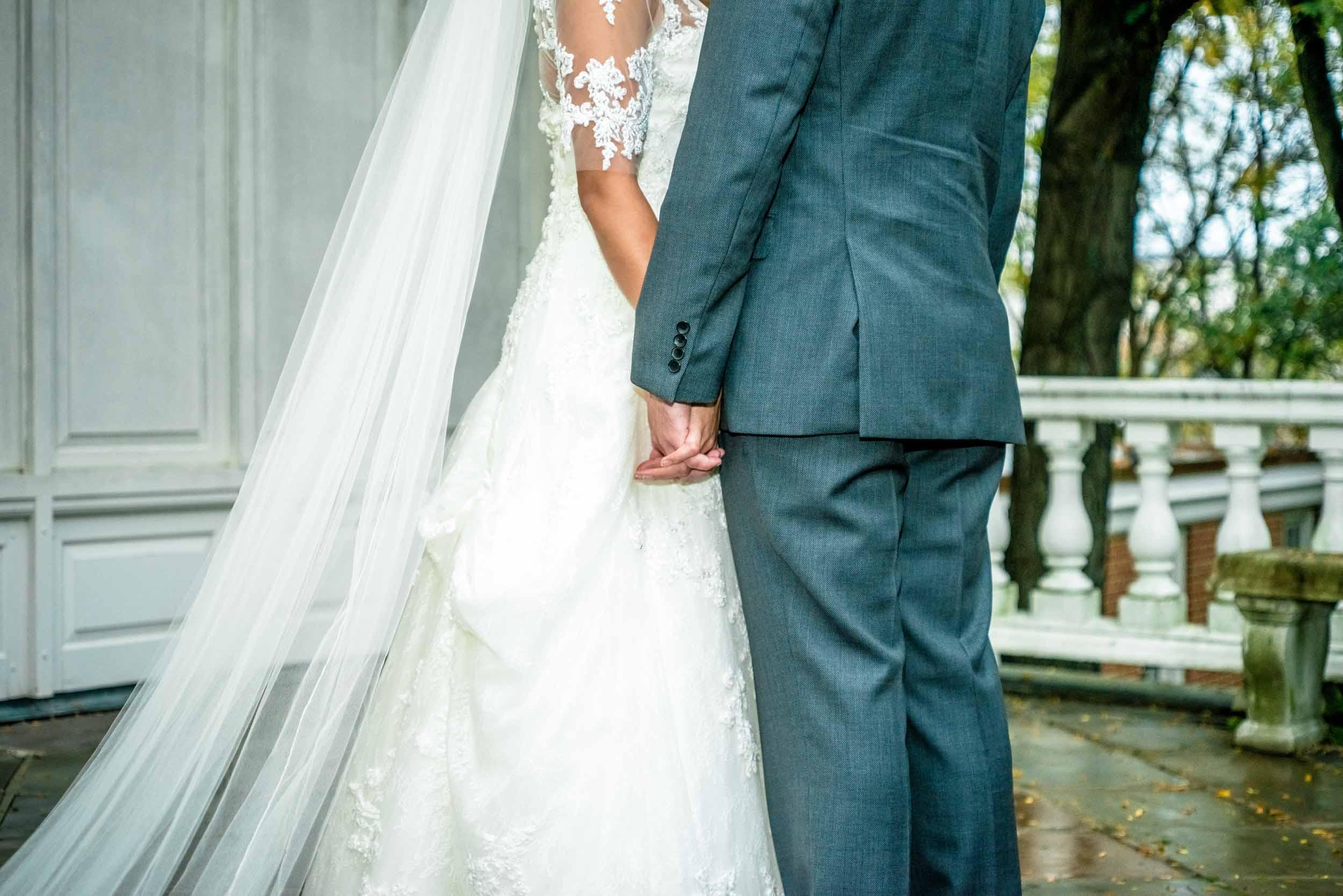 dc+metro+wedding+photographer+vadym+guliuk+photography+wedding+bride+and+groom-2046.jpg