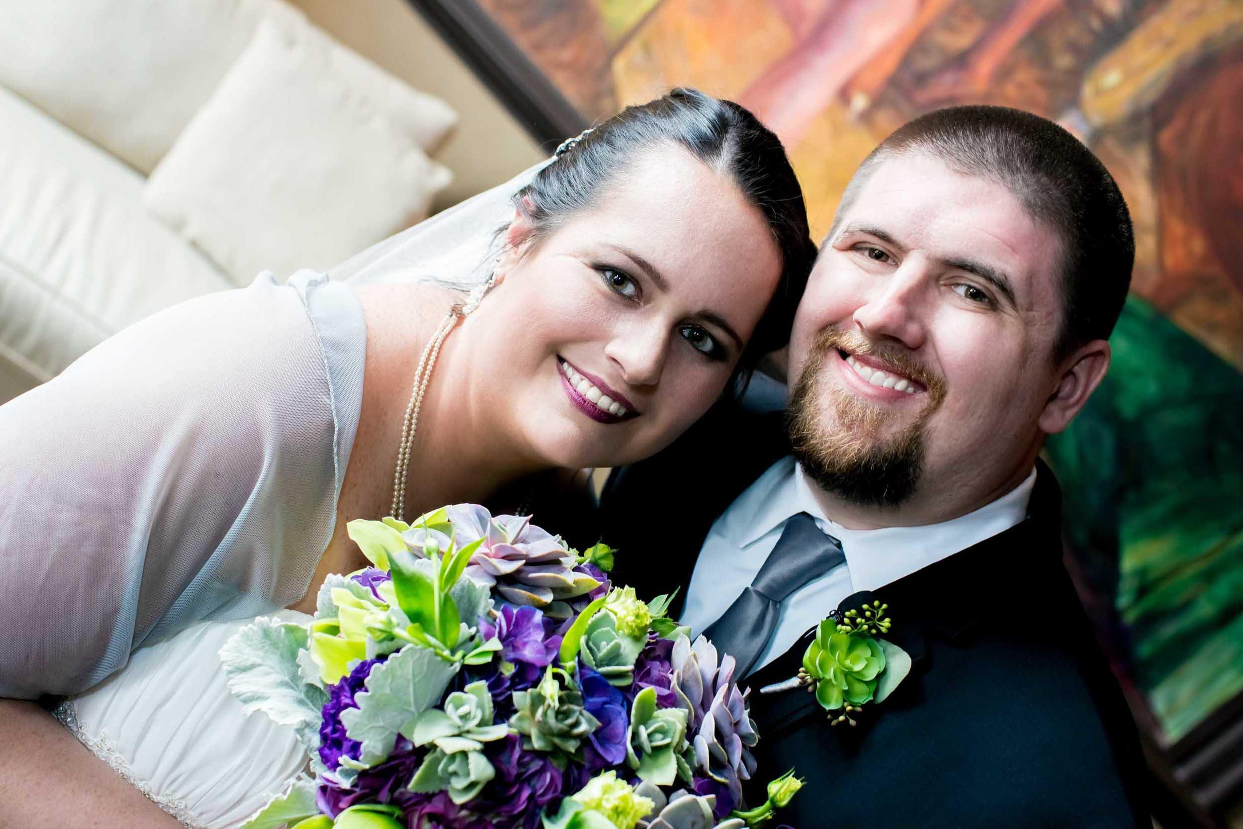 dc+metro+wedding+photographer+vadym+guliuk+photography+wedding+bride+and+groom-2048.jpg