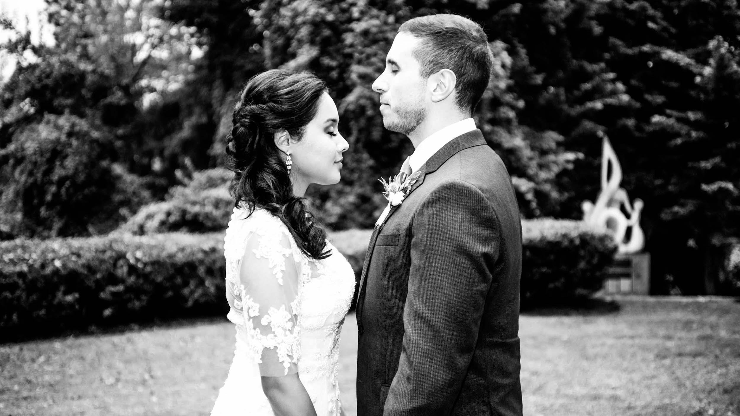 dc+metro+wedding+photographer+vadym+guliuk+photography+wedding+bride+and+groom-2047.jpg