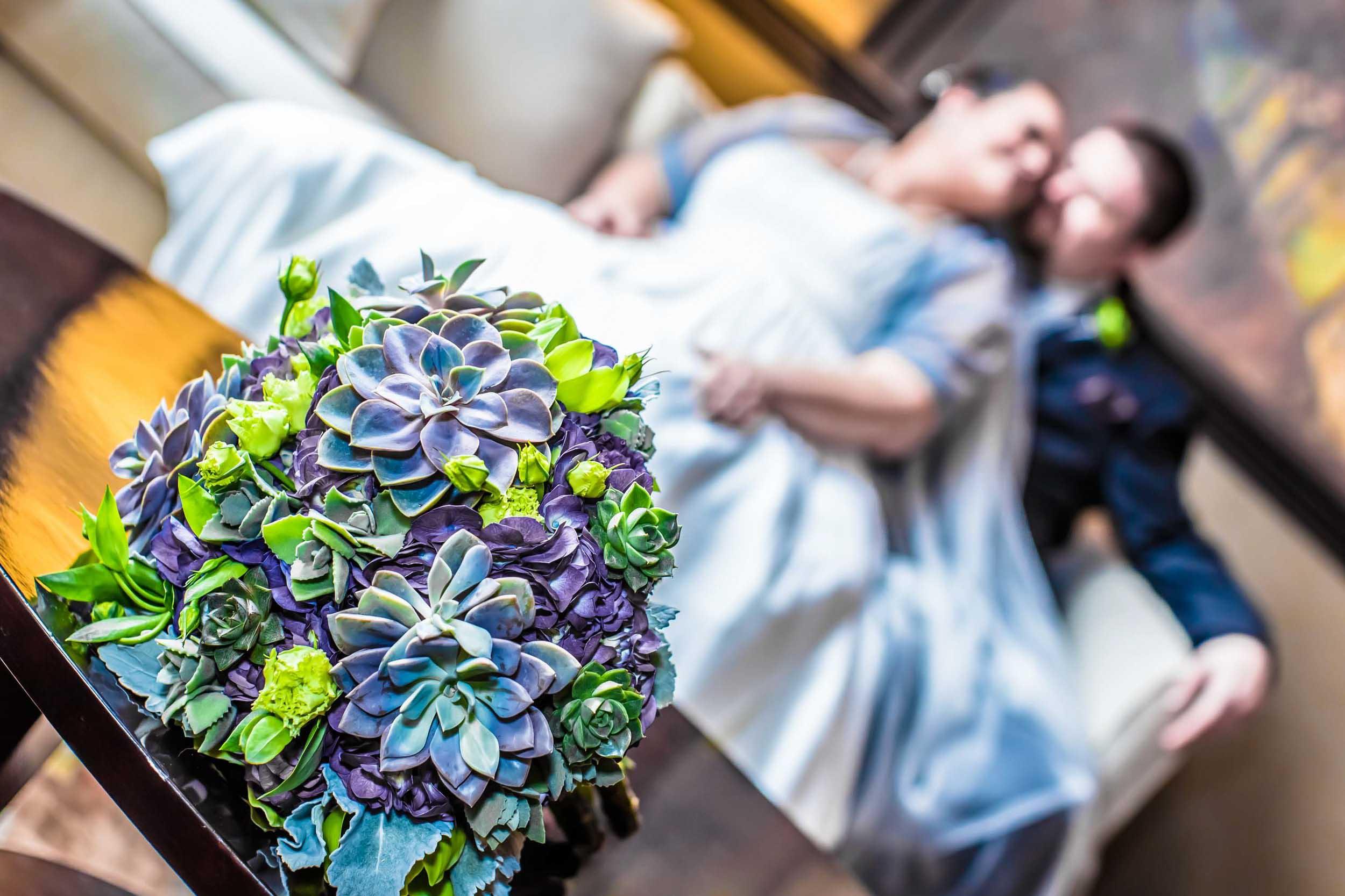 dc+metro+wedding+photographer+vadym+guliuk+photography+wedding+bride+and+groom-2049.jpg
