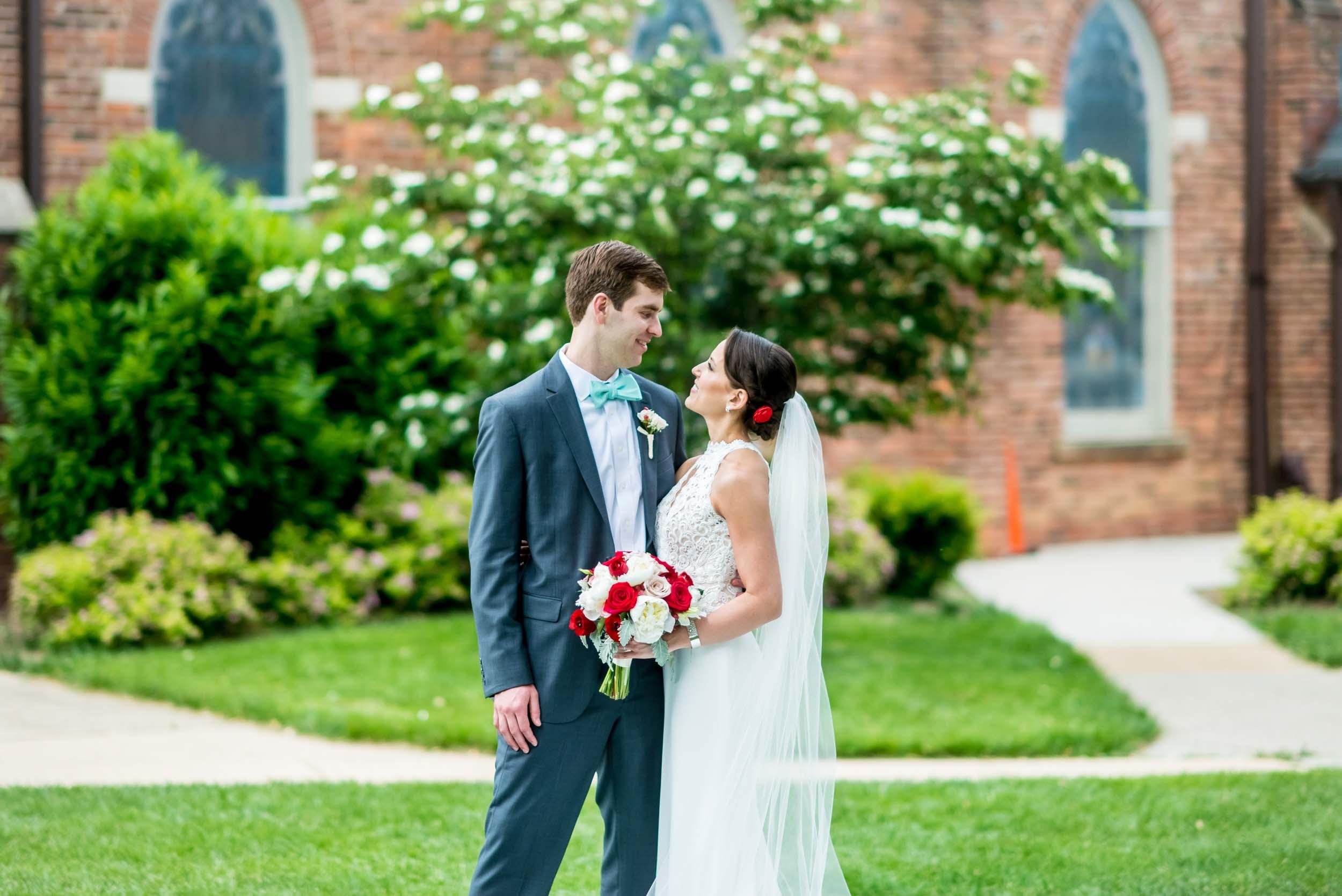 dc+metro+wedding+photographer+vadym+guliuk+photography+wedding+bride+and+groom-2050.jpg