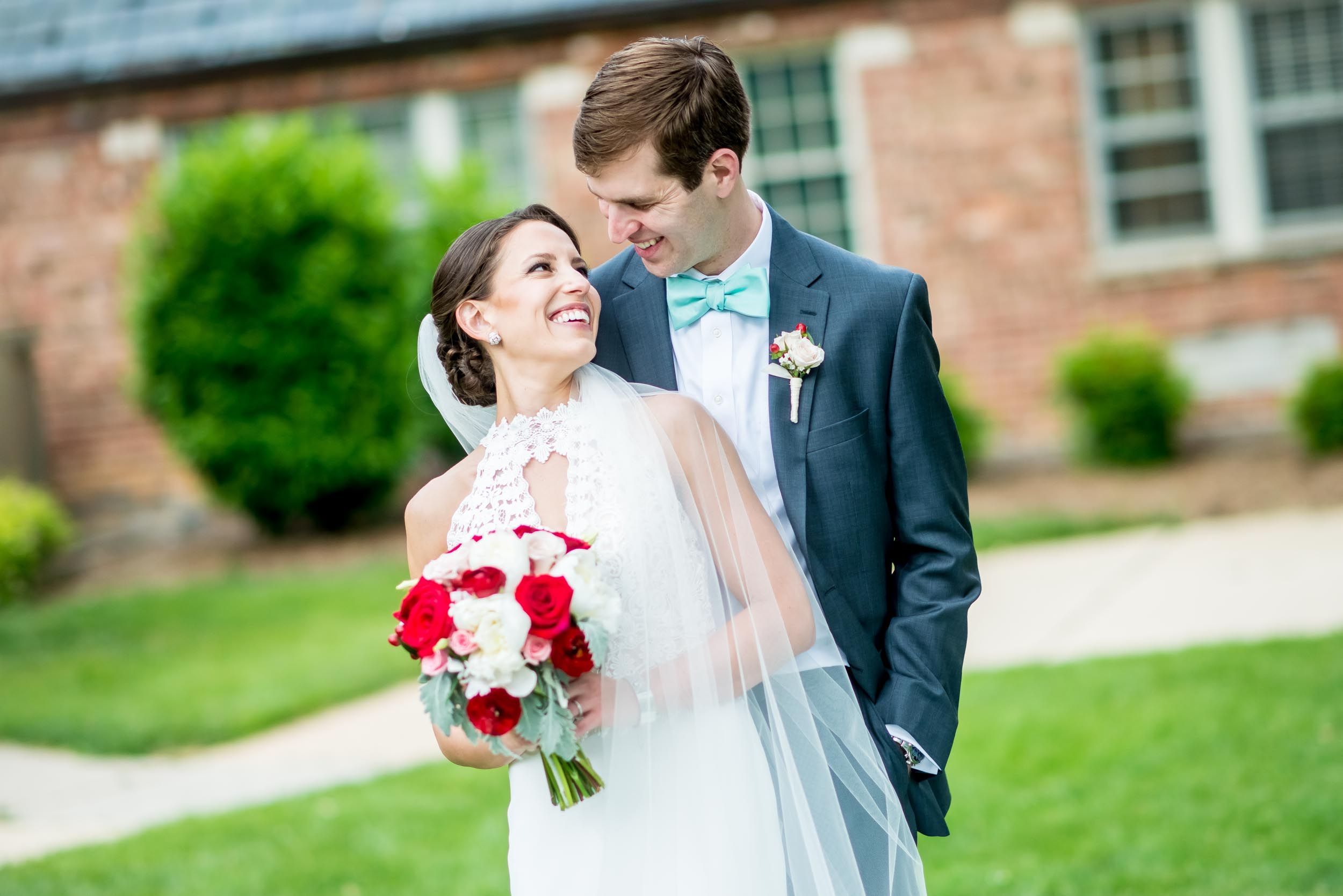 dc+metro+wedding+photographer+vadym+guliuk+photography+wedding+bride+and+groom-2052.jpg