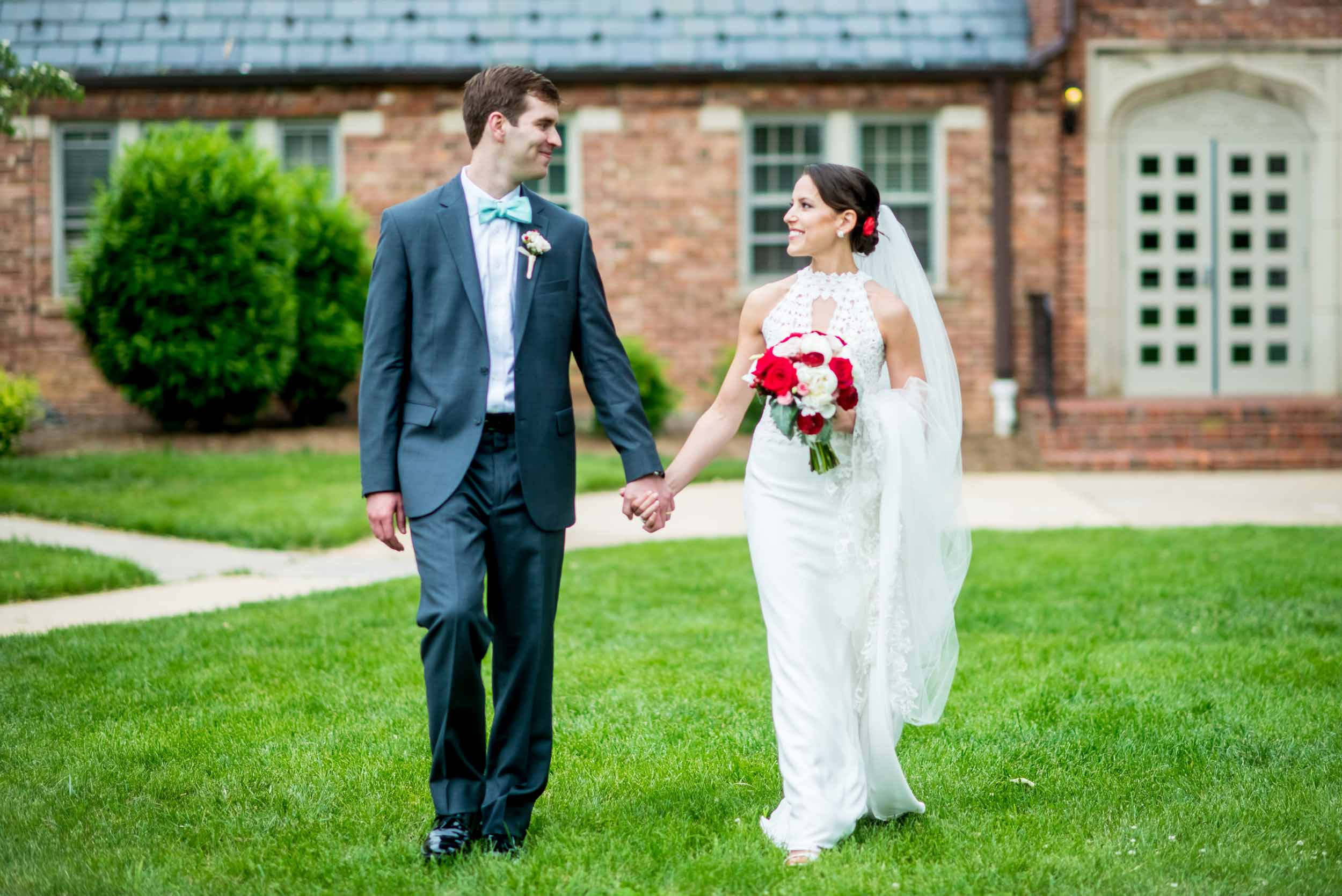 dc+metro+wedding+photographer+vadym+guliuk+photography+wedding+bride+and+groom-2053.jpg