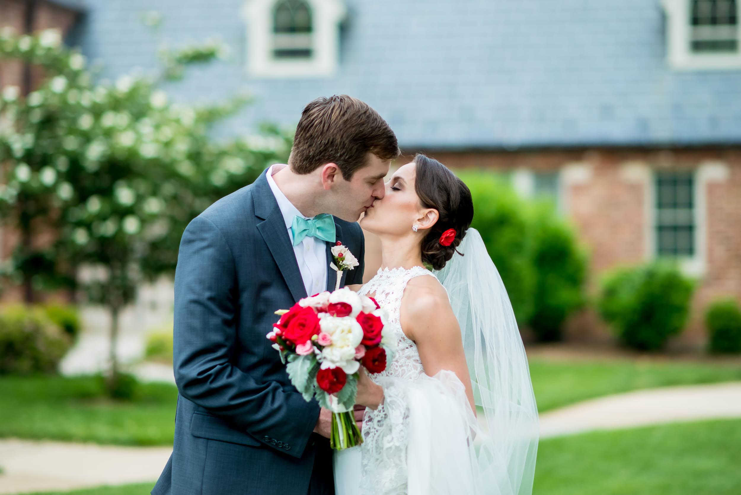 dc+metro+wedding+photographer+vadym+guliuk+photography+wedding+bride+and+groom-2054.jpg