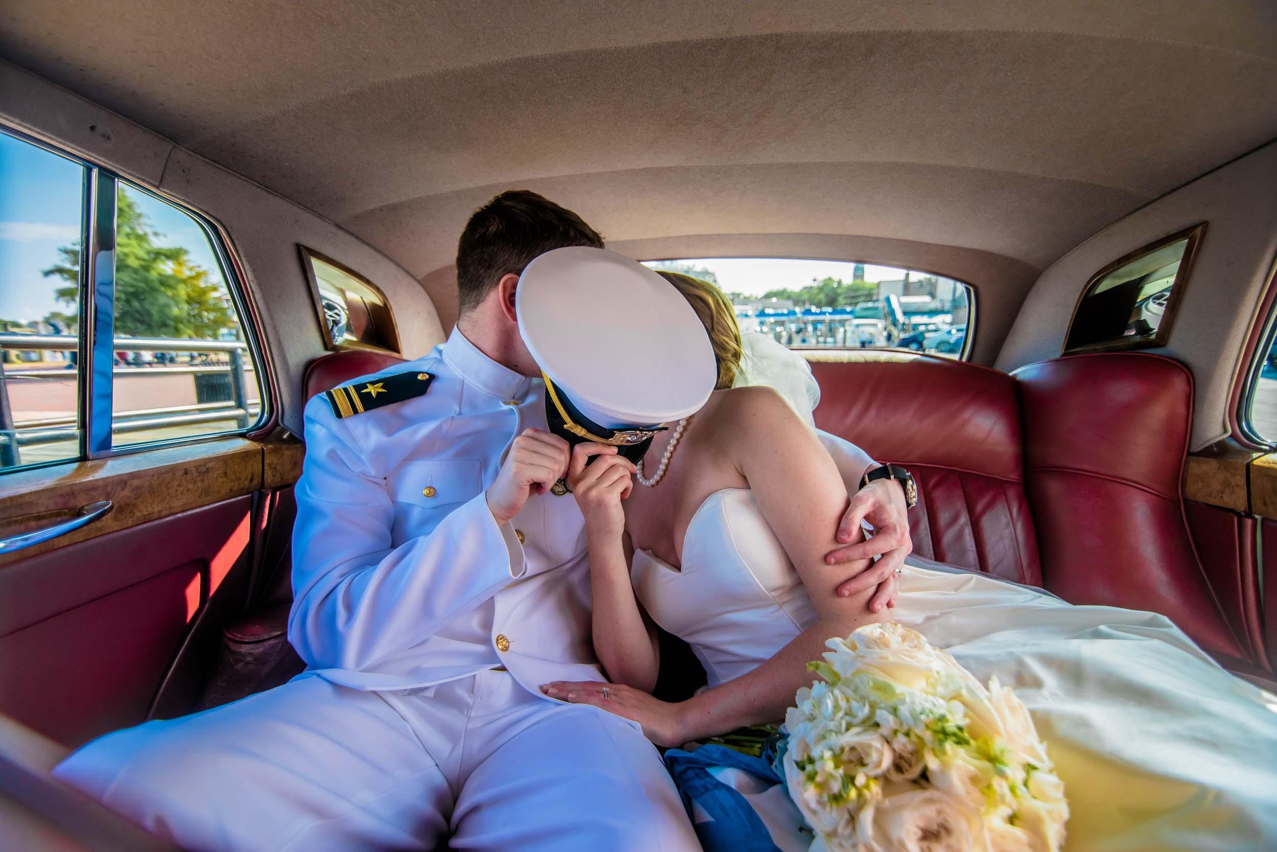dc+metro+wedding+photographer+vadym+guliuk+photography+wedding+bride+and+groom-2056.jpg