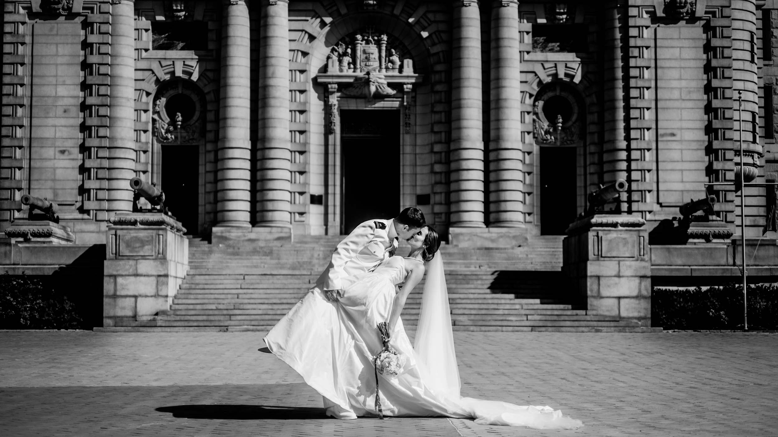 dc+metro+wedding+photographer+vadym+guliuk+photography+wedding+bride+and+groom-2055.jpg