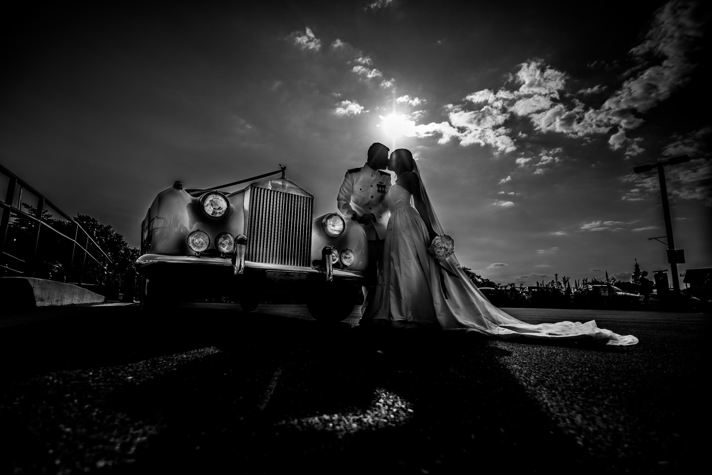 dc+metro+wedding+photographer+vadym+guliuk+photography+wedding+bride+and+groom-2058.jpg