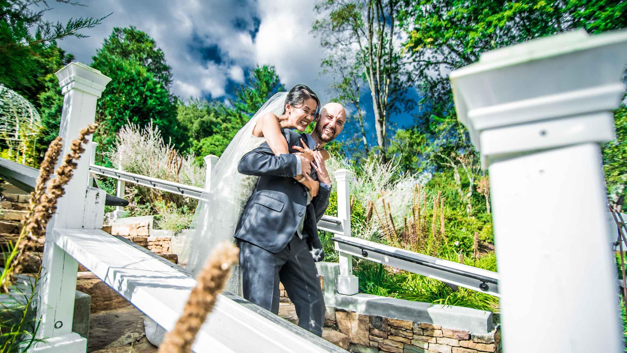 dc+metro+wedding+photographer+vadym+guliuk+photography+wedding+bride+and+groom-2060.jpg