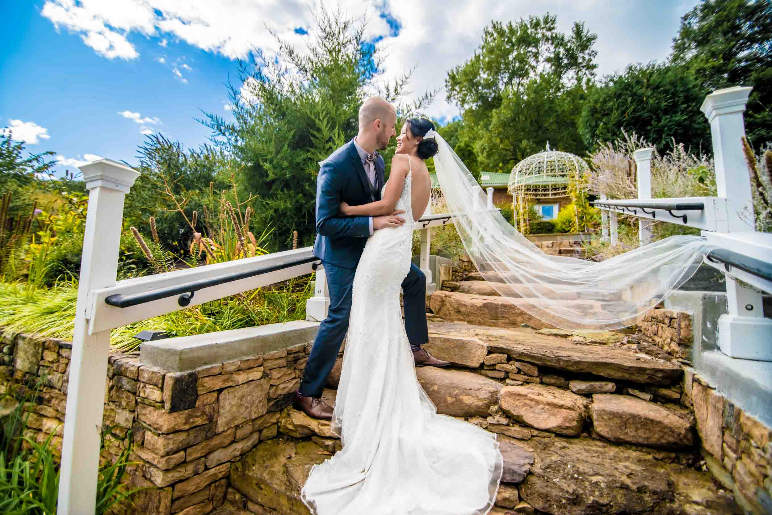 dc+metro+wedding+photographer+vadym+guliuk+photography+wedding+bride+and+groom-2059.jpg