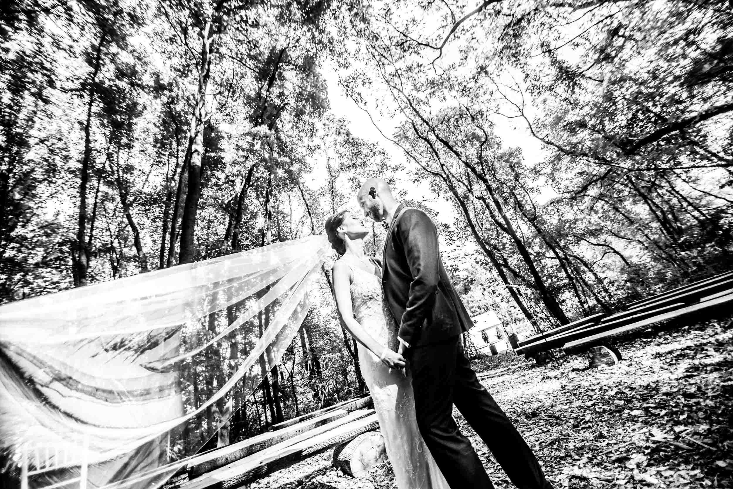 dc+metro+wedding+photographer+vadym+guliuk+photography+wedding+bride+and+groom-2061.jpg