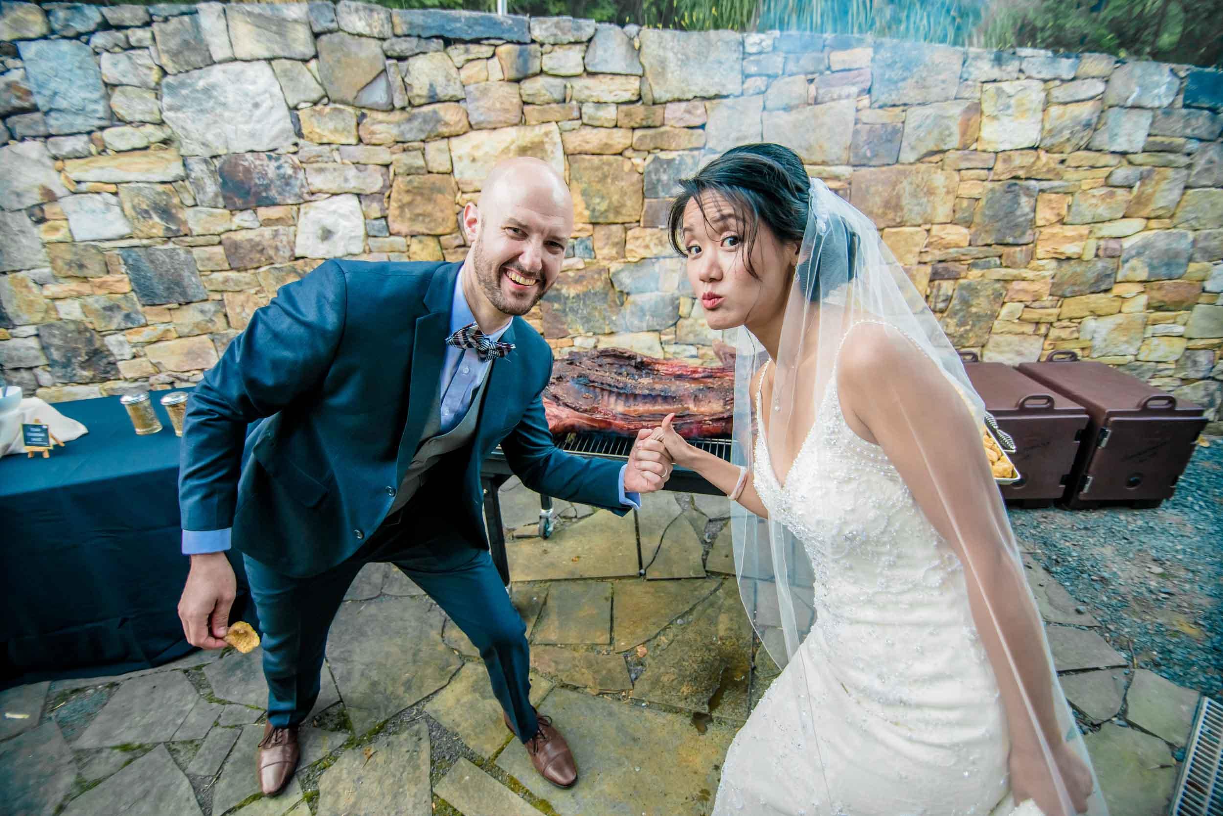 dc+metro+wedding+photographer+vadym+guliuk+photography+wedding+bride+and+groom-2062.jpg