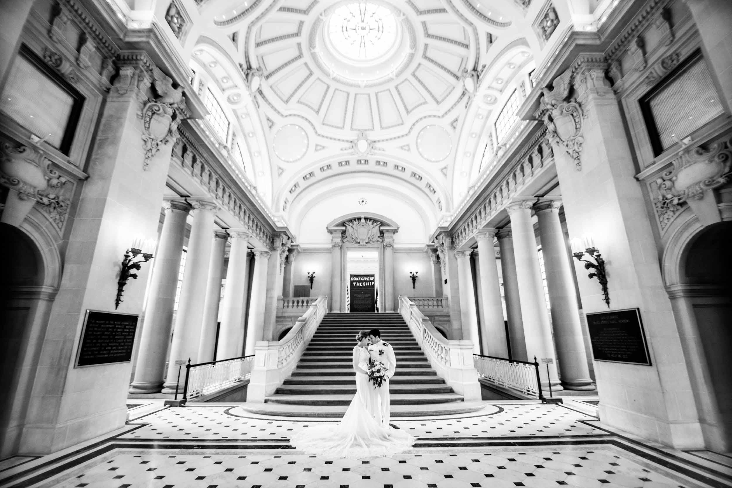 dc+metro+wedding+photographer+vadym+guliuk+photography+wedding+bride+and+groom-2064.jpg