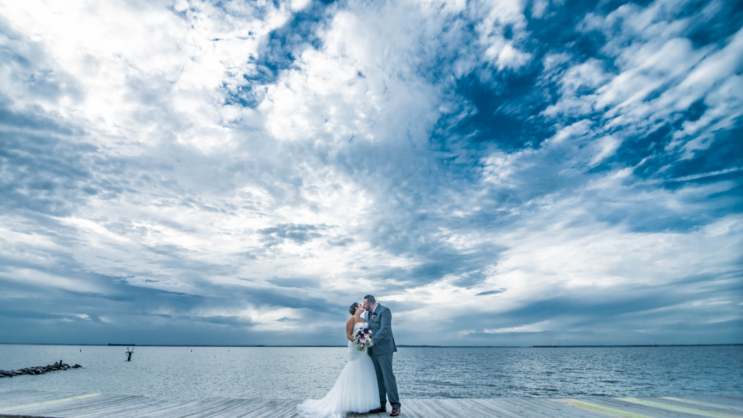 dc+metro+wedding+photographer+vadym+guliuk+photography+wedding+bride+and+groom-2063.jpg
