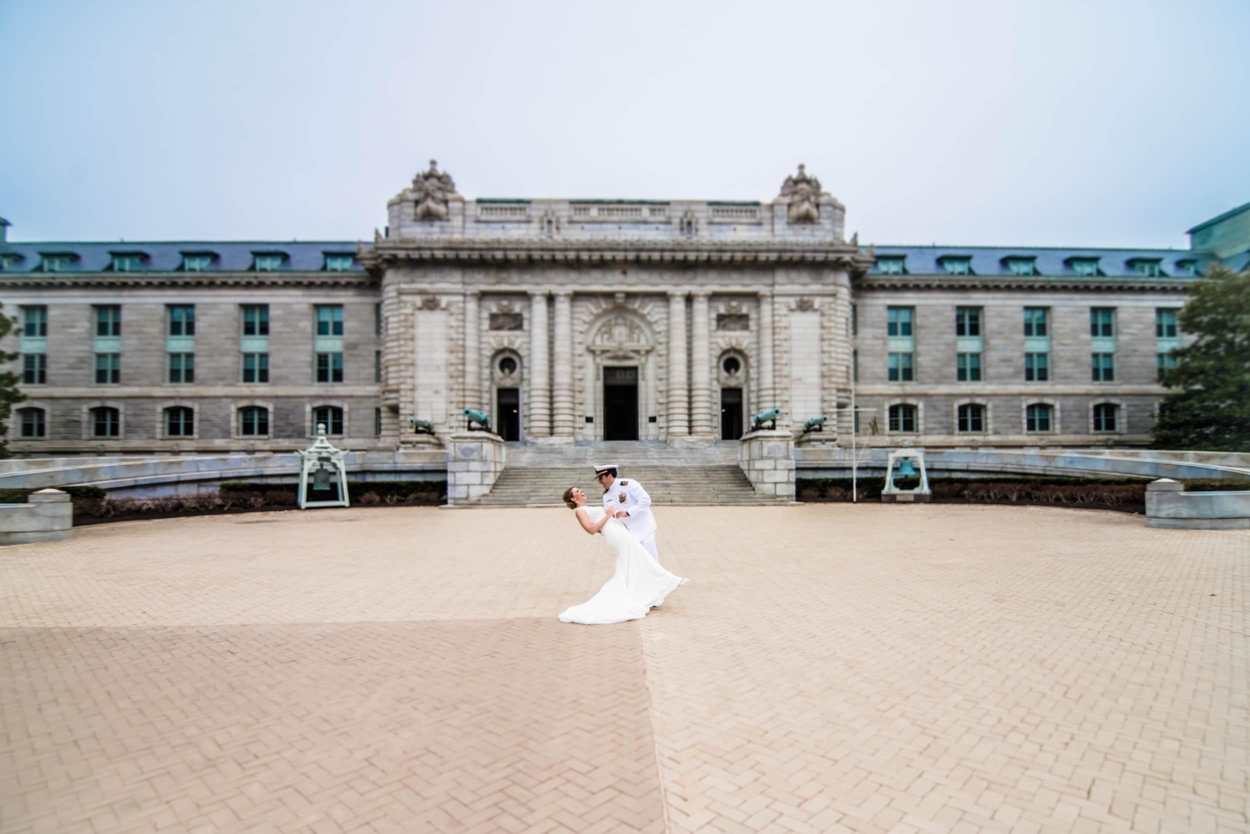 dc+metro+wedding+photographer+vadym+guliuk+photography+wedding+bride+and+groom-2066.jpg