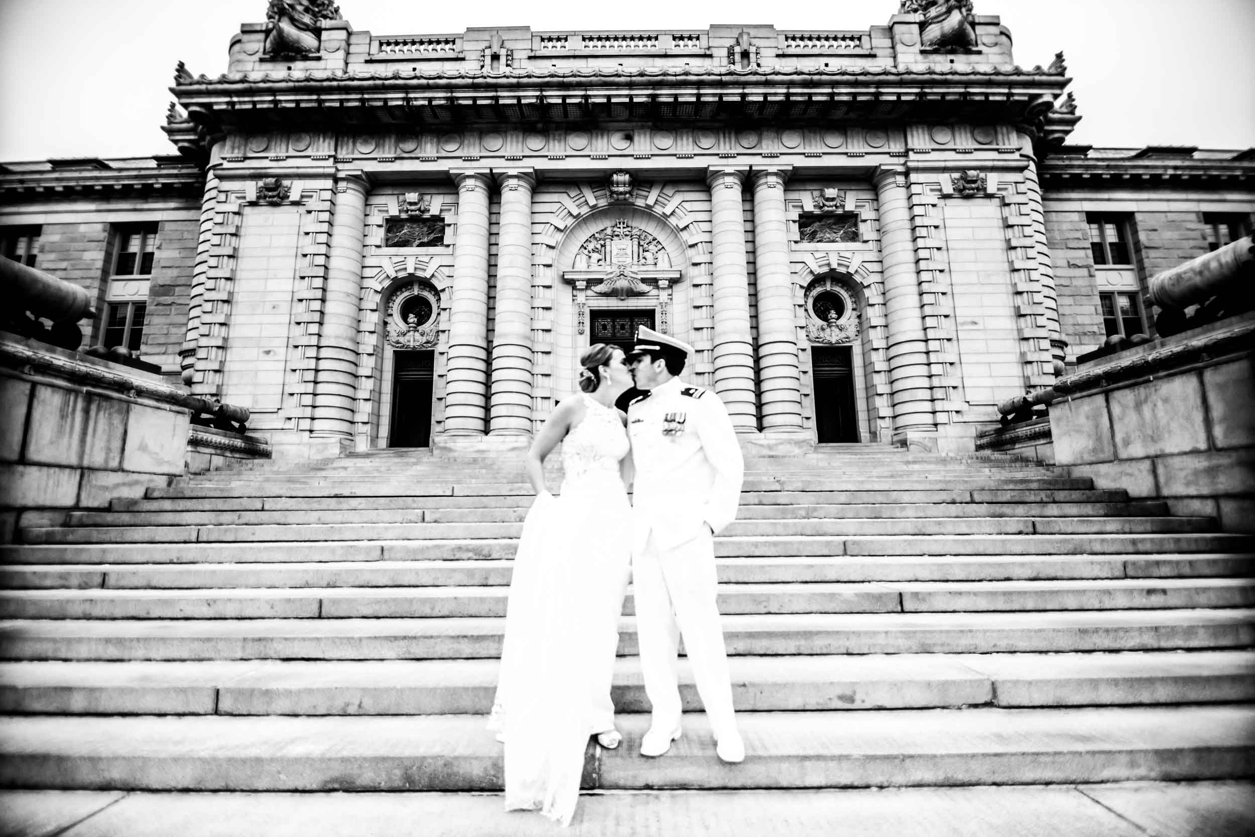 dc+metro+wedding+photographer+vadym+guliuk+photography+wedding+bride+and+groom-2065.jpg