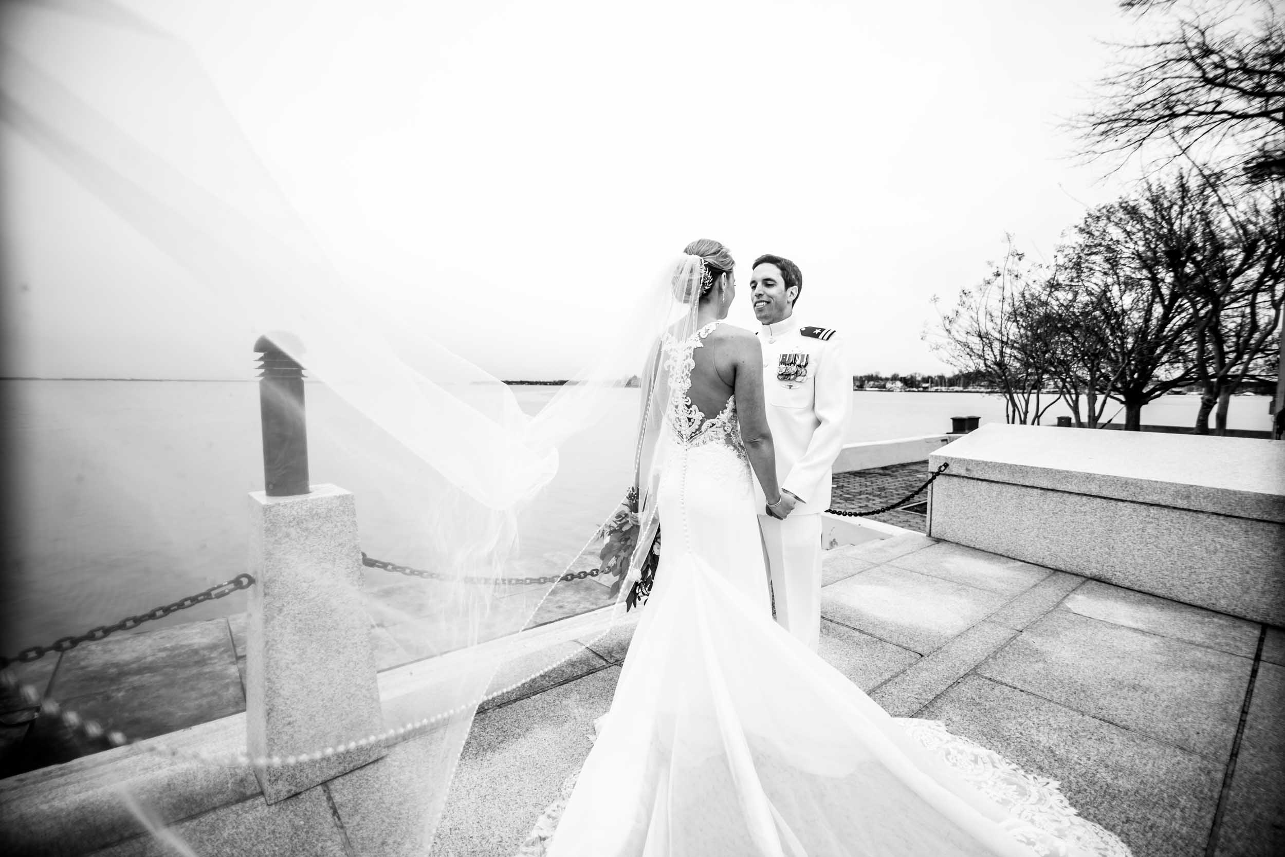 dc+metro+wedding+photographer+vadym+guliuk+photography+wedding+bride+and+groom-2067.jpg