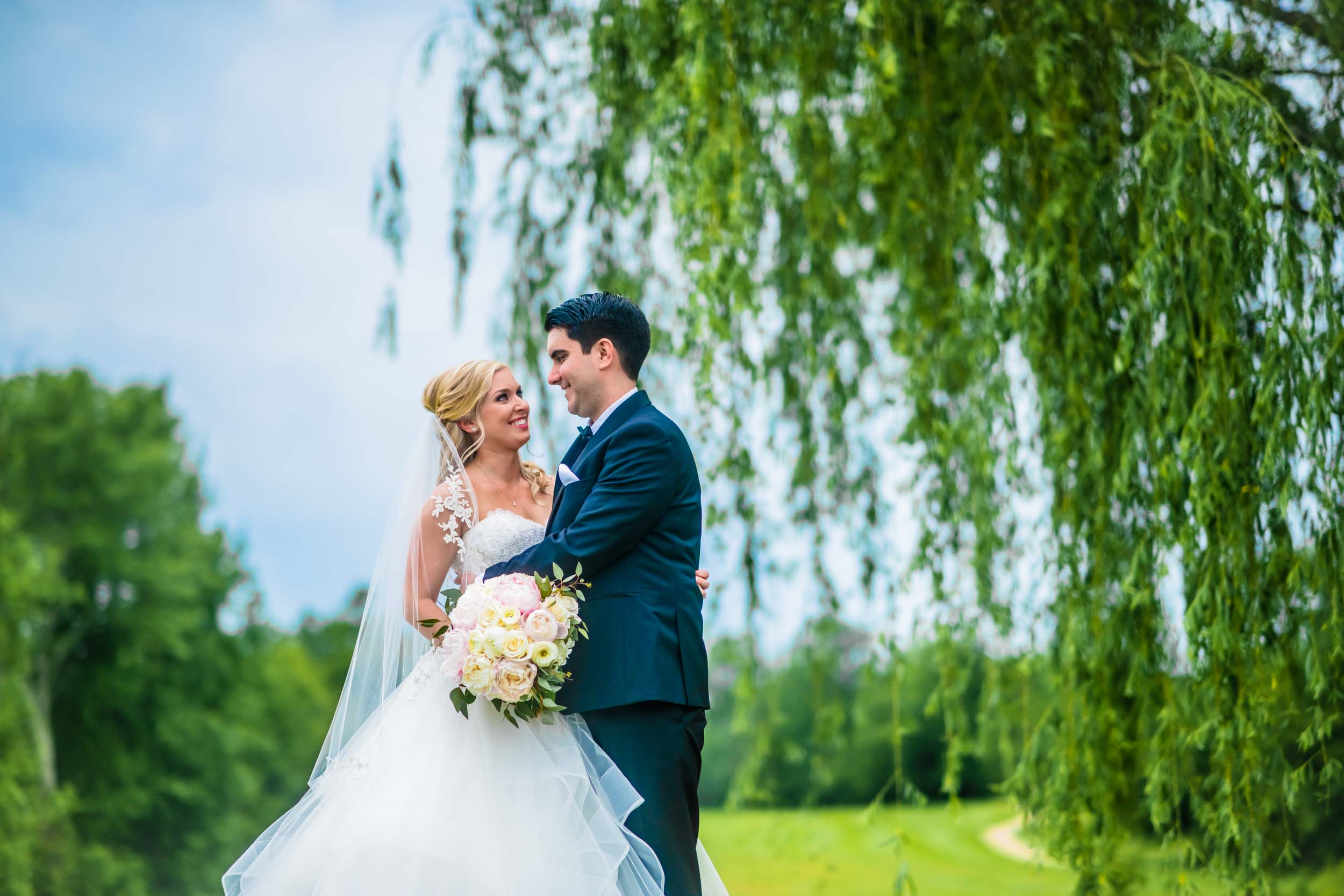 dc+metro+wedding+photographer+vadym+guliuk+photography+wedding+bride+and+groom-2068.jpg