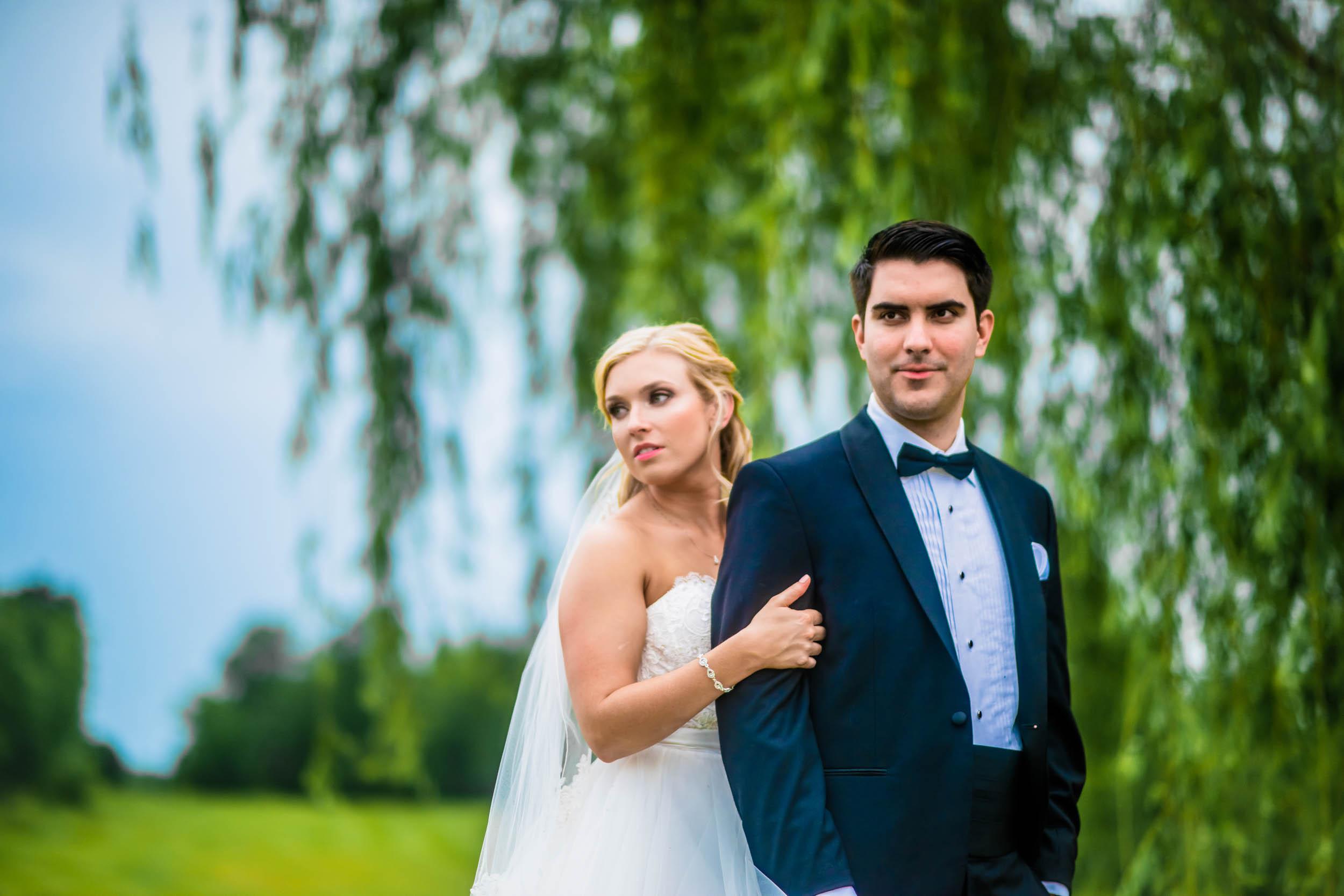 dc+metro+wedding+photographer+vadym+guliuk+photography+wedding+bride+and+groom-2070.jpg