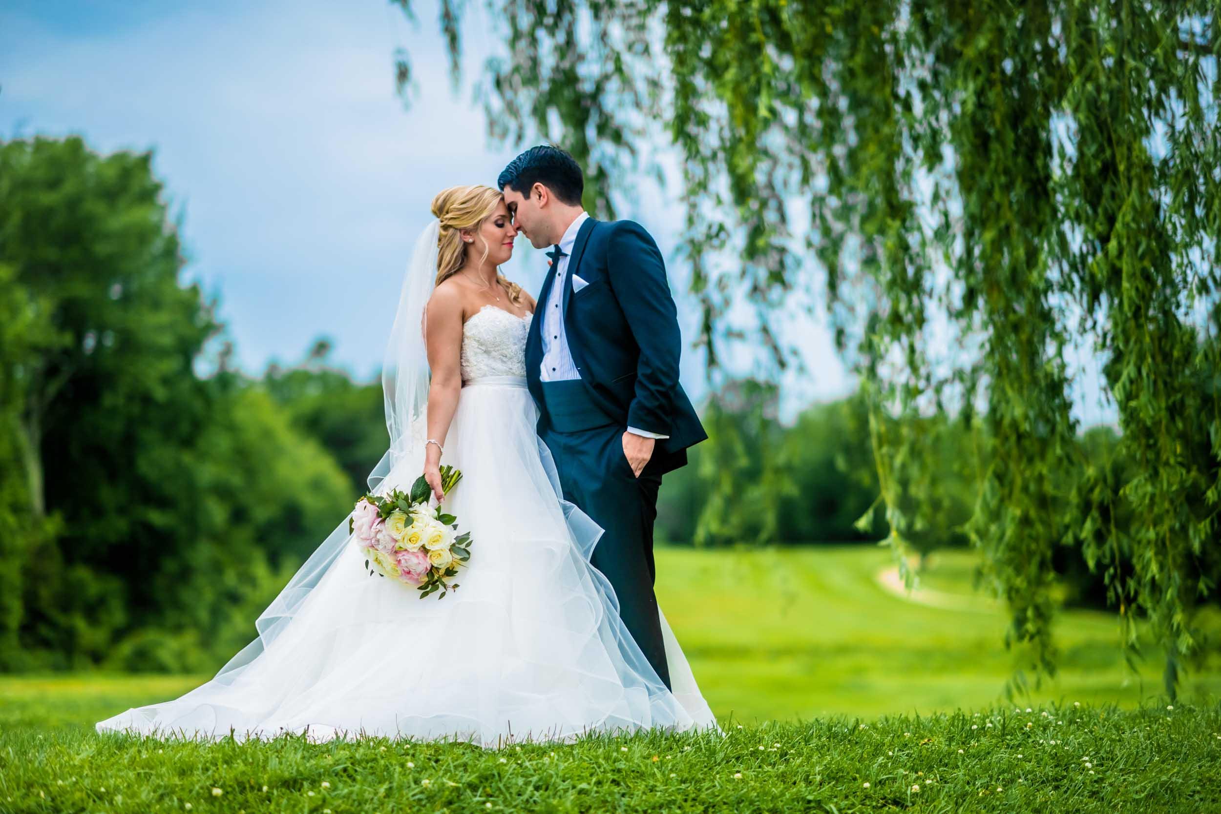 dc+metro+wedding+photographer+vadym+guliuk+photography+wedding+bride+and+groom-2069.jpg