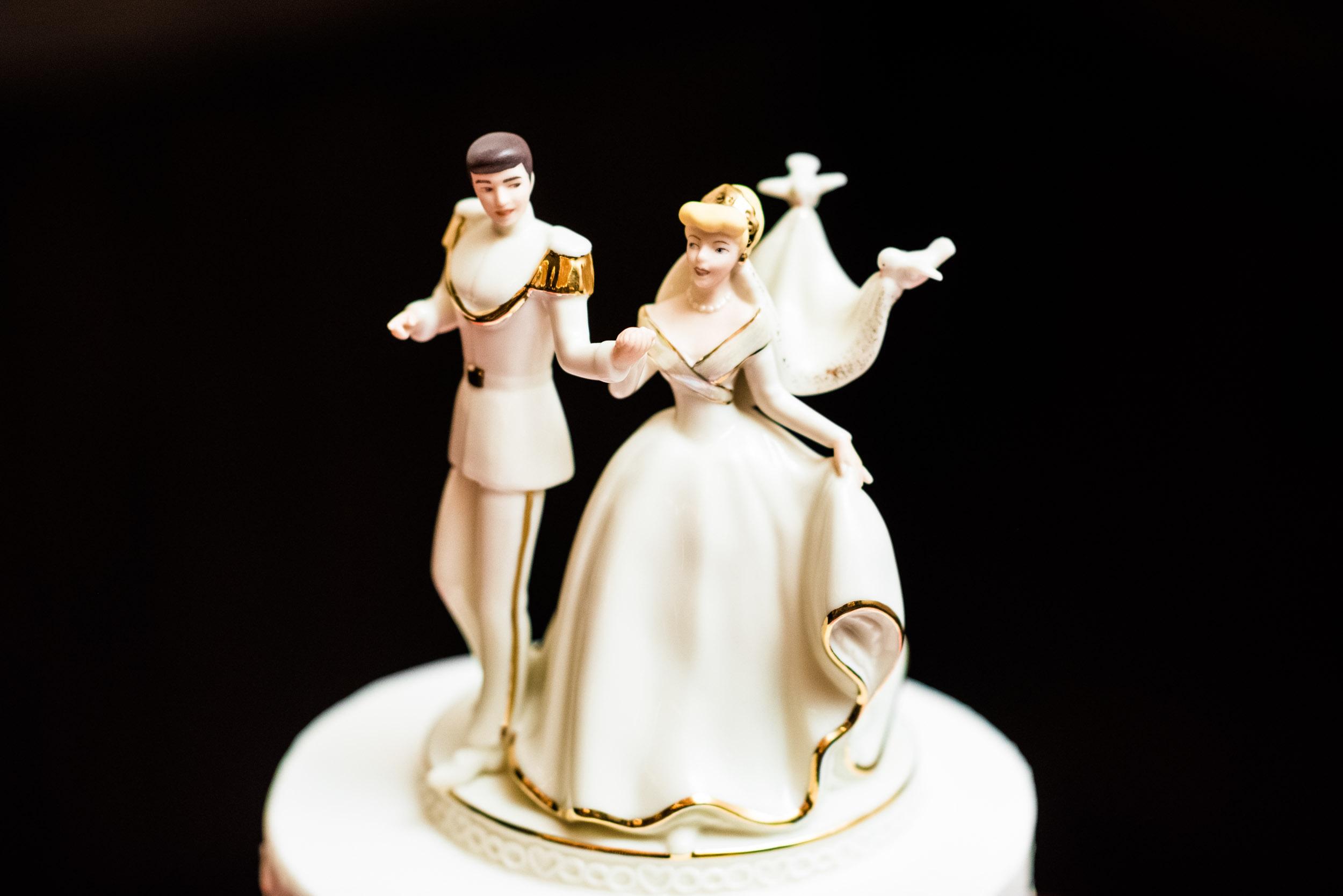 dc+metro+wedding+photographer+vadym+guliuk+photography+wedding+cake-2020.jpg