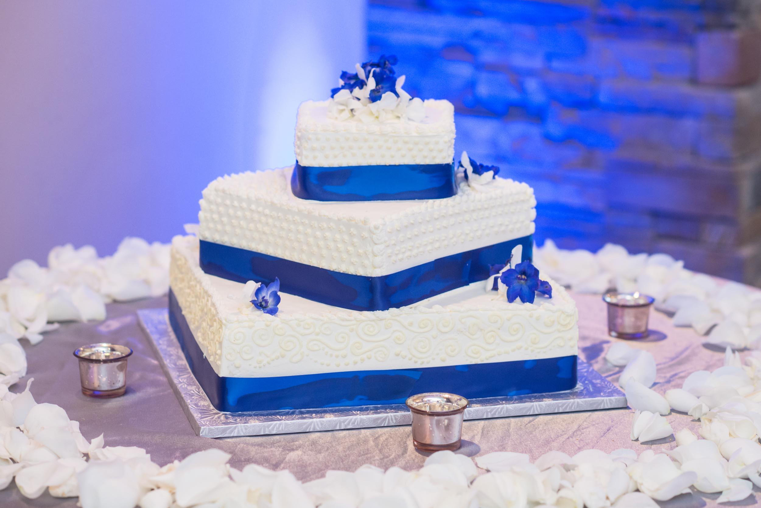 dc+metro+wedding+photographer+vadym+guliuk+photography+wedding+cake-2022.jpg