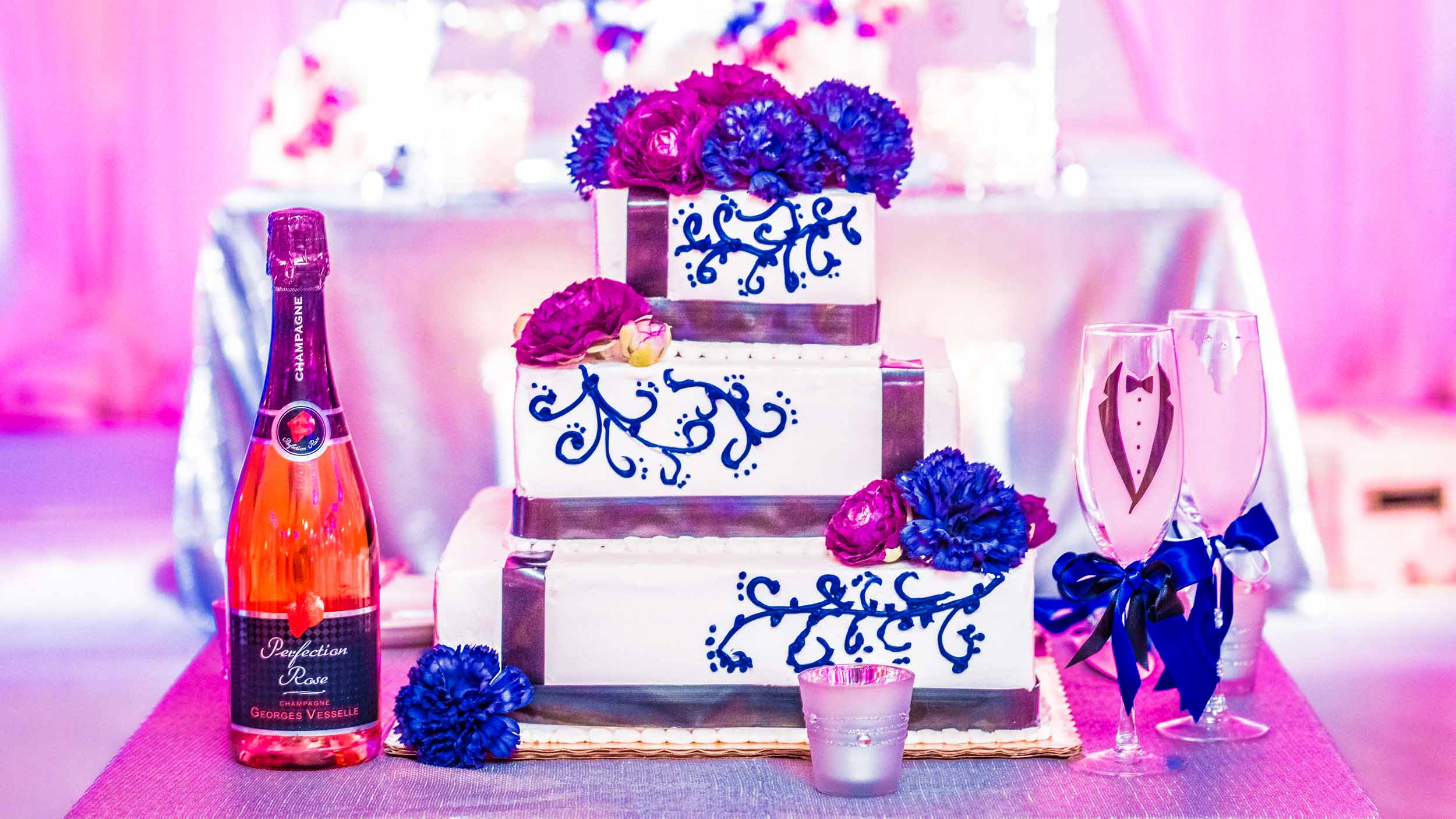 dc+metro+wedding+photographer+vadym+guliuk+photography+wedding+cake-2023.jpg