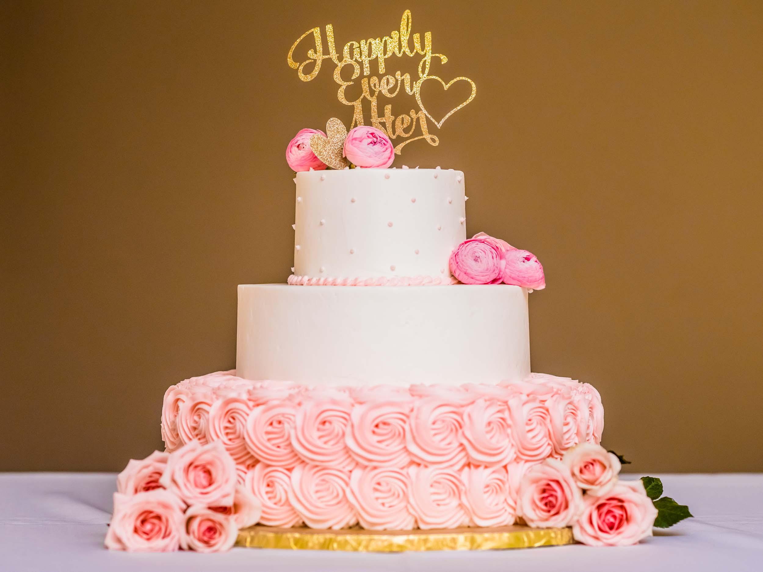 dc+metro+wedding+photographer+vadym+guliuk+photography+wedding+cake-2026.jpg