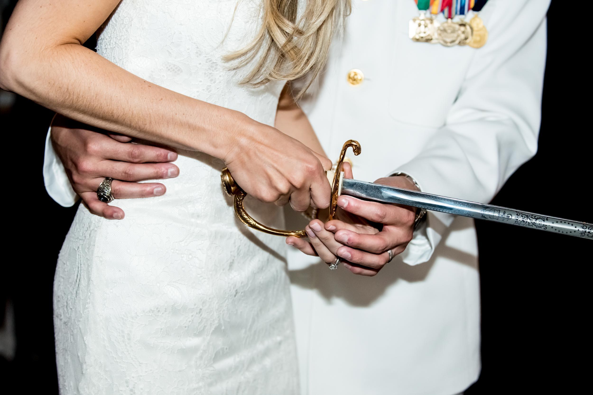 dc+metro+wedding+photographer+vadym+guliuk+photography+wedding+cake-cutting-2020.jpg