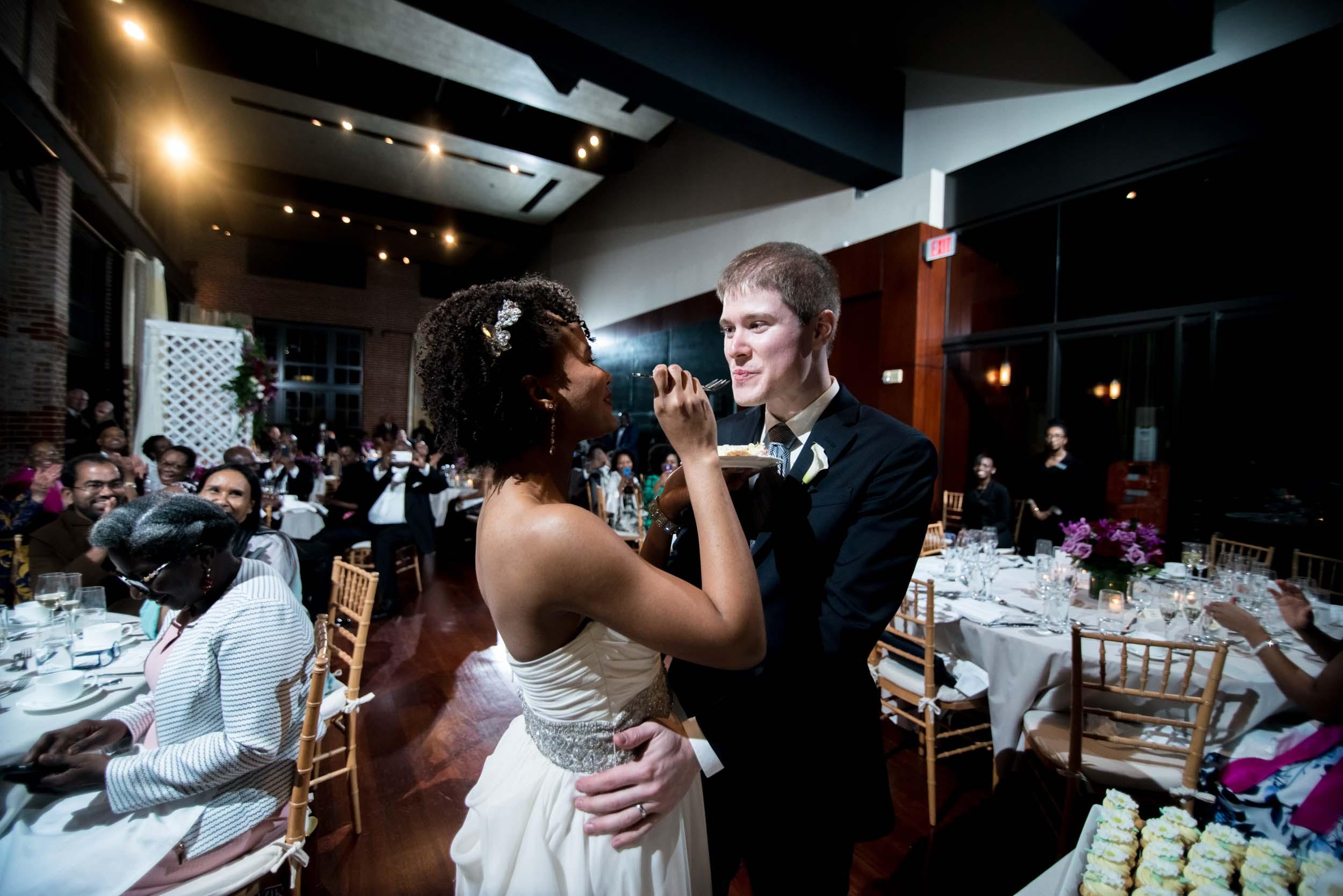 dc+metro+wedding+photographer+vadym+guliuk+photography+wedding+cake-cutting-2026.jpg
