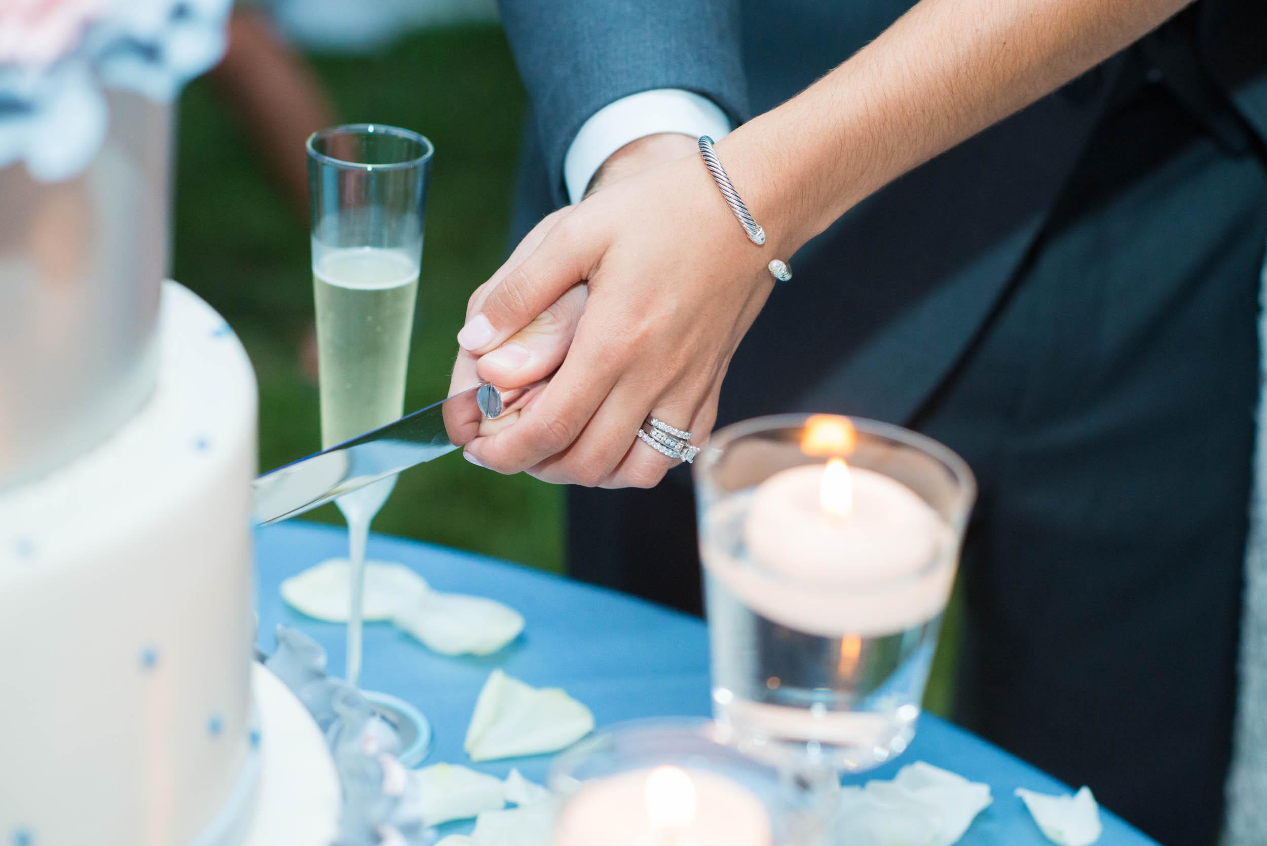 dc+metro+wedding+photographer+vadym+guliuk+photography+wedding+cake-cutting-2028.jpg