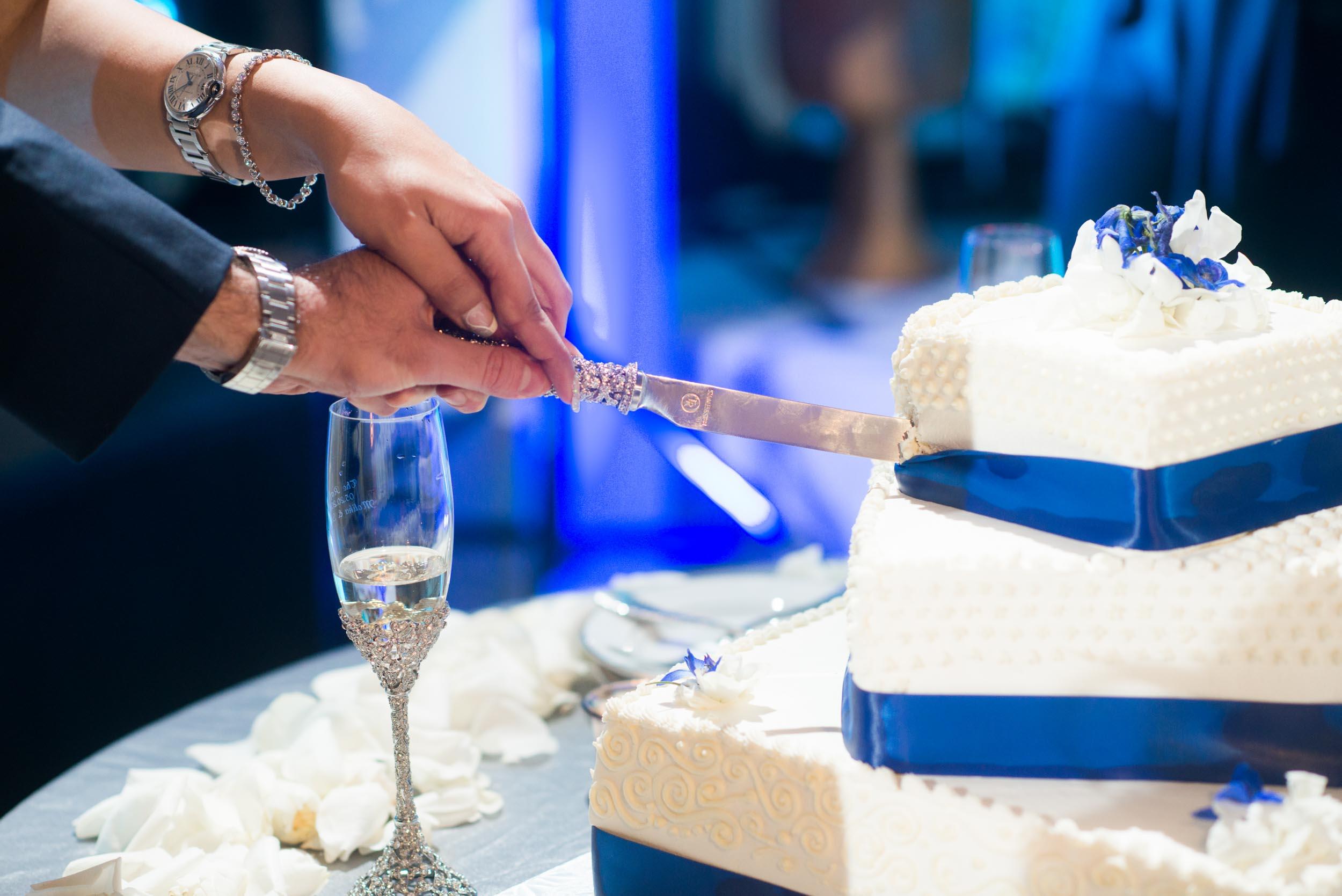 dc+metro+wedding+photographer+vadym+guliuk+photography+wedding+cake-cutting-2027.jpg