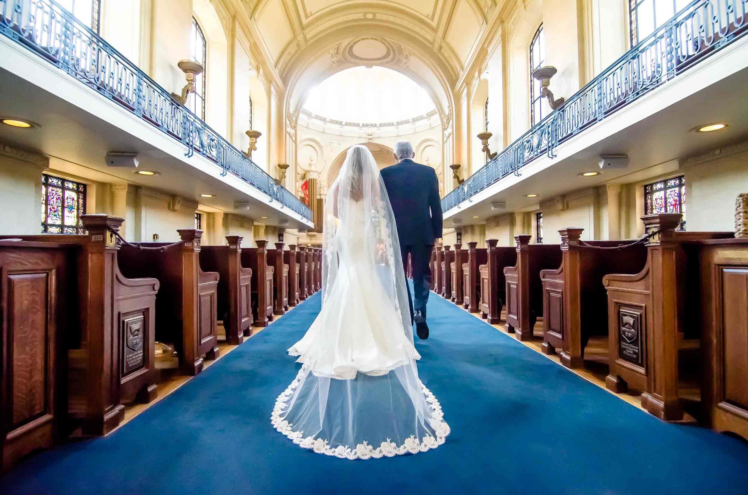 dc+metro+wedding+photographer+vadym+guliuk+photography+wedding+ceremony-2020.jpg