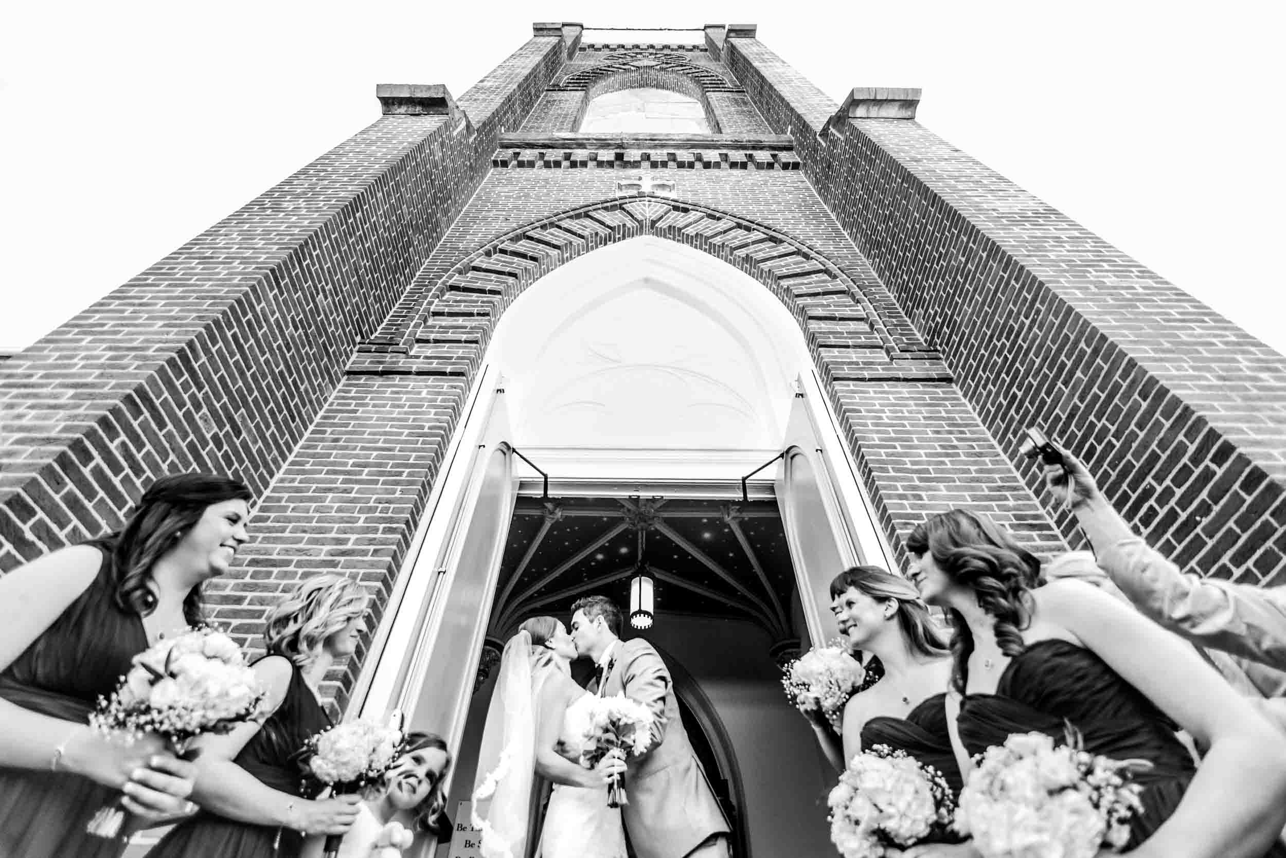 dc+metro+wedding+photographer+vadym+guliuk+photography+wedding+ceremony-2023.jpg