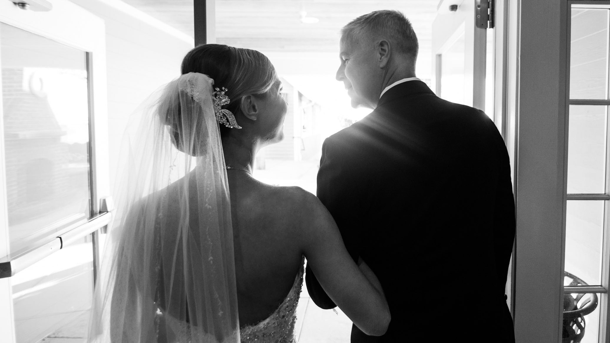 dc+metro+wedding+photographer+vadym+guliuk+photography+wedding+ceremony-2024.jpg