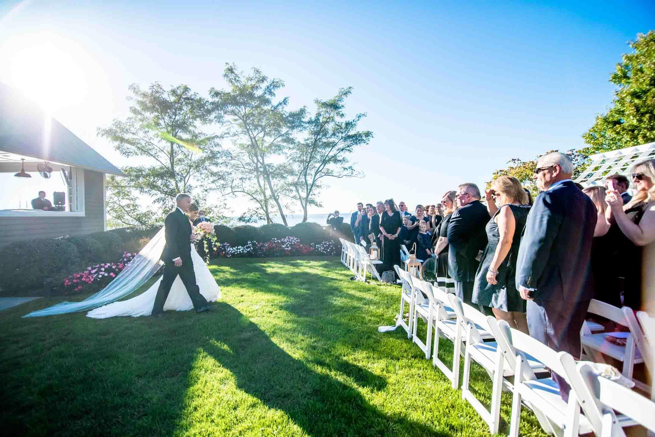 dc+metro+wedding+photographer+vadym+guliuk+photography+wedding+ceremony-2025.jpg