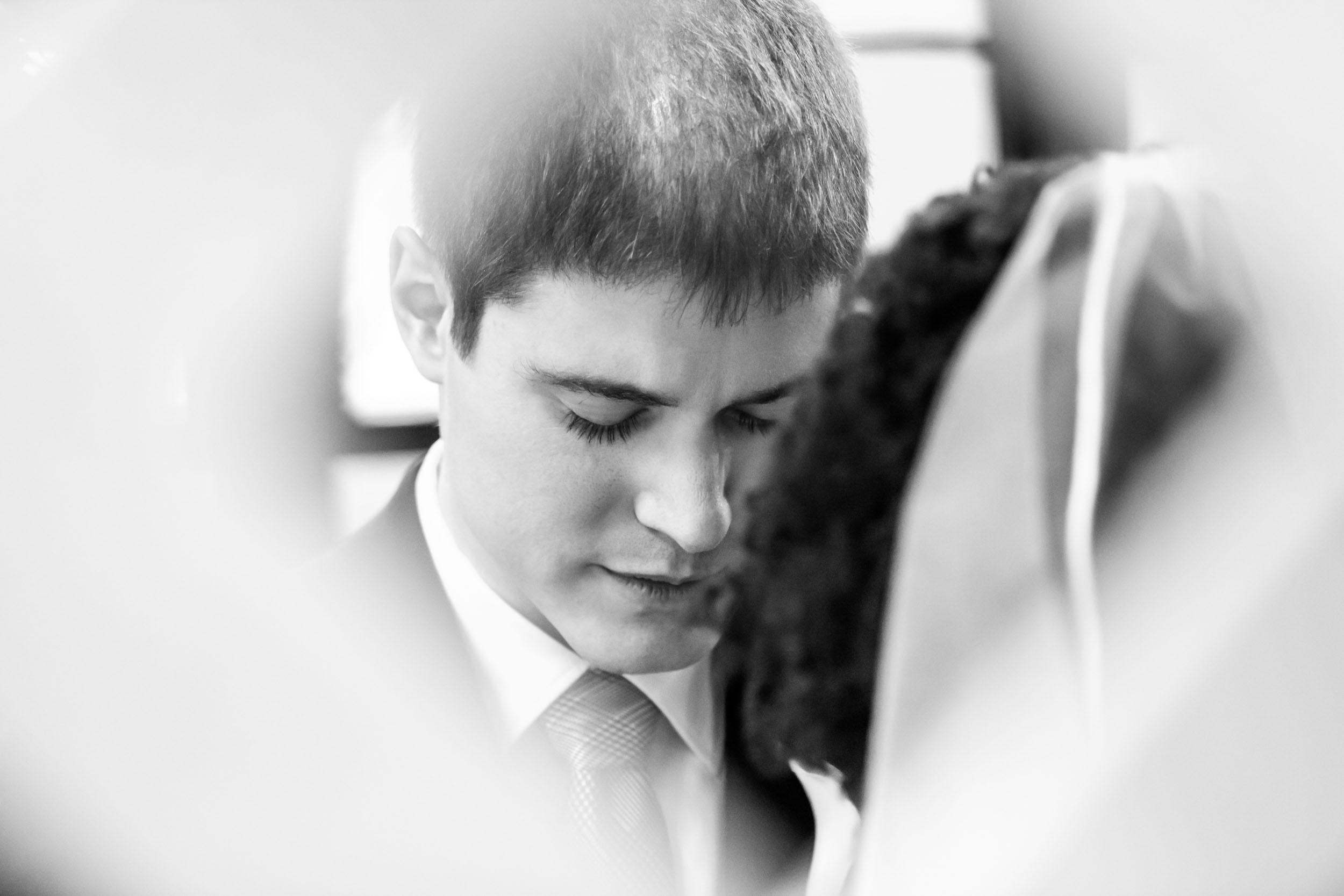 dc+metro+wedding+photographer+vadym+guliuk+photography+wedding+ceremony-2027.jpg