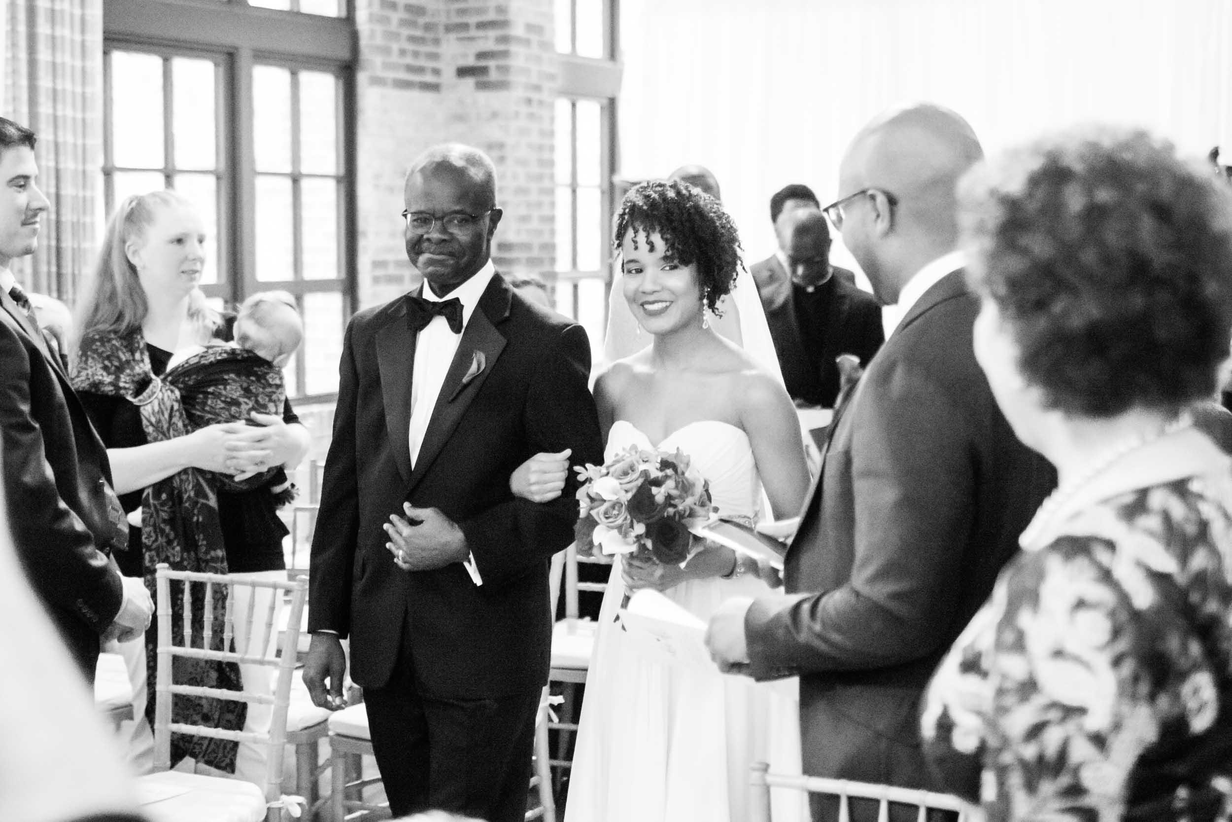 dc+metro+wedding+photographer+vadym+guliuk+photography+wedding+ceremony-2026.jpg