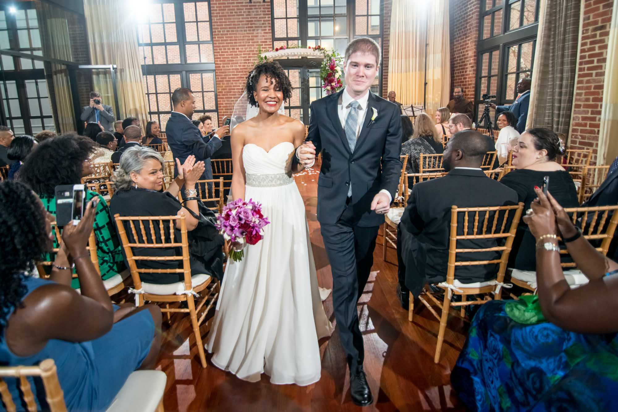 dc+metro+wedding+photographer+vadym+guliuk+photography+wedding+ceremony-2029.jpg