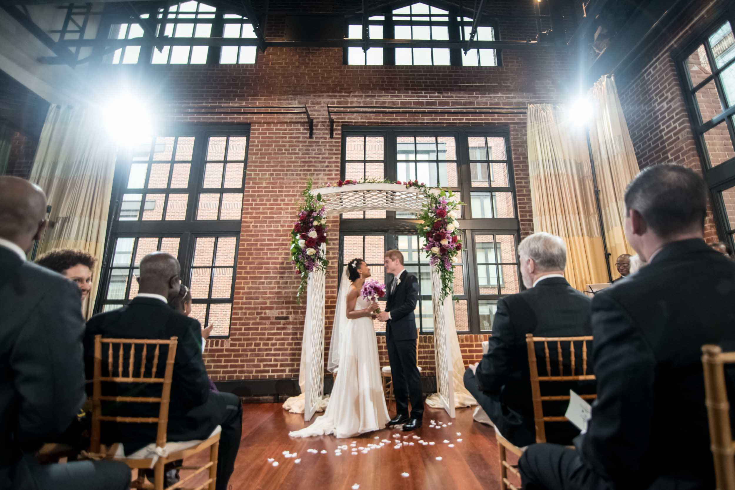 dc+metro+wedding+photographer+vadym+guliuk+photography+wedding+ceremony-2028.jpg