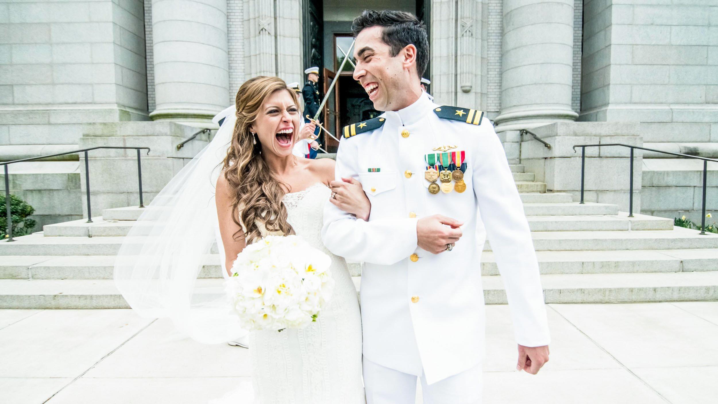 dc+metro+wedding+photographer+vadym+guliuk+photography+wedding+ceremony-2030.jpg