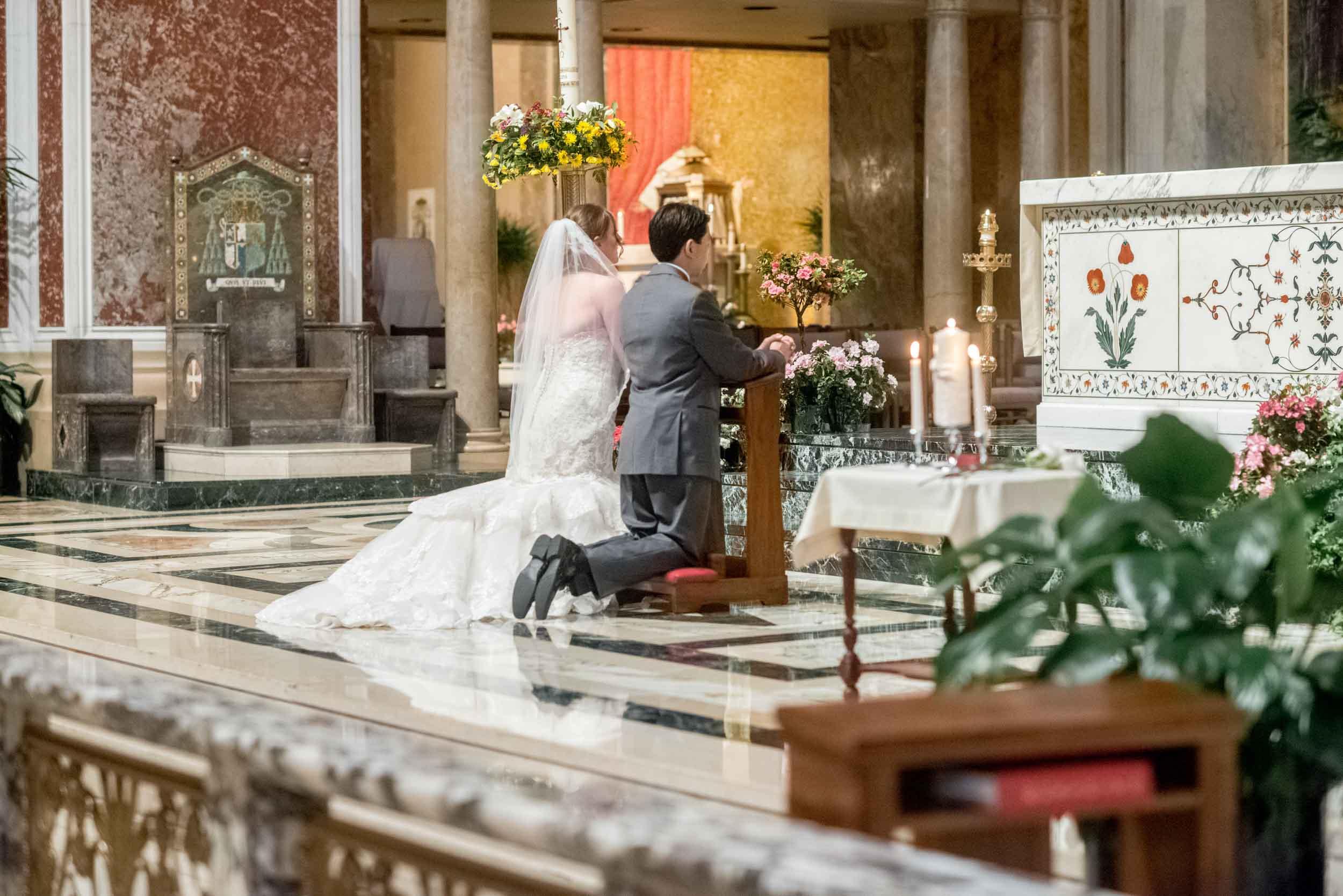 dc+metro+wedding+photographer+vadym+guliuk+photography+wedding+ceremony-2032.jpg
