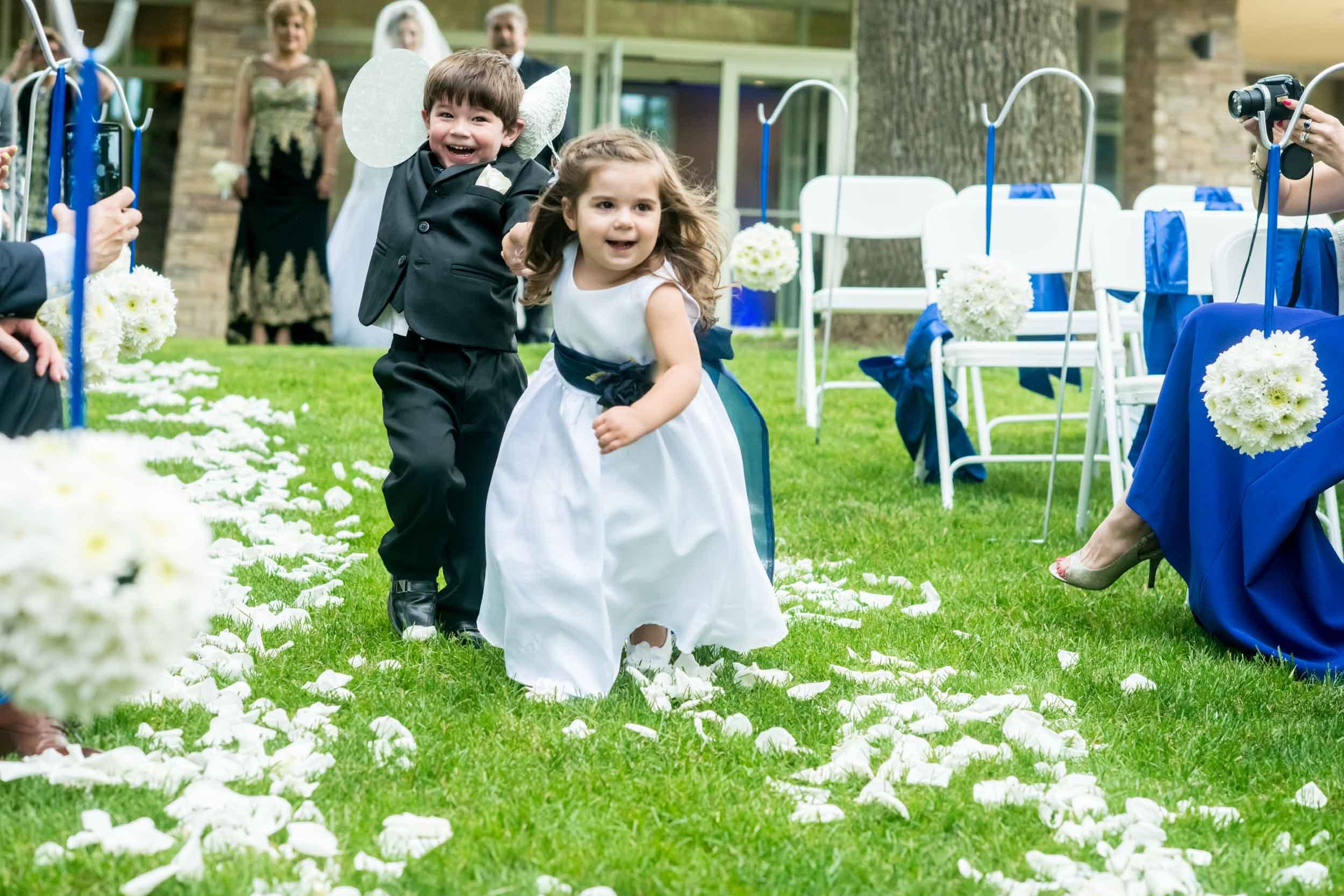dc+metro+wedding+photographer+vadym+guliuk+photography+wedding+ceremony-2033.jpg