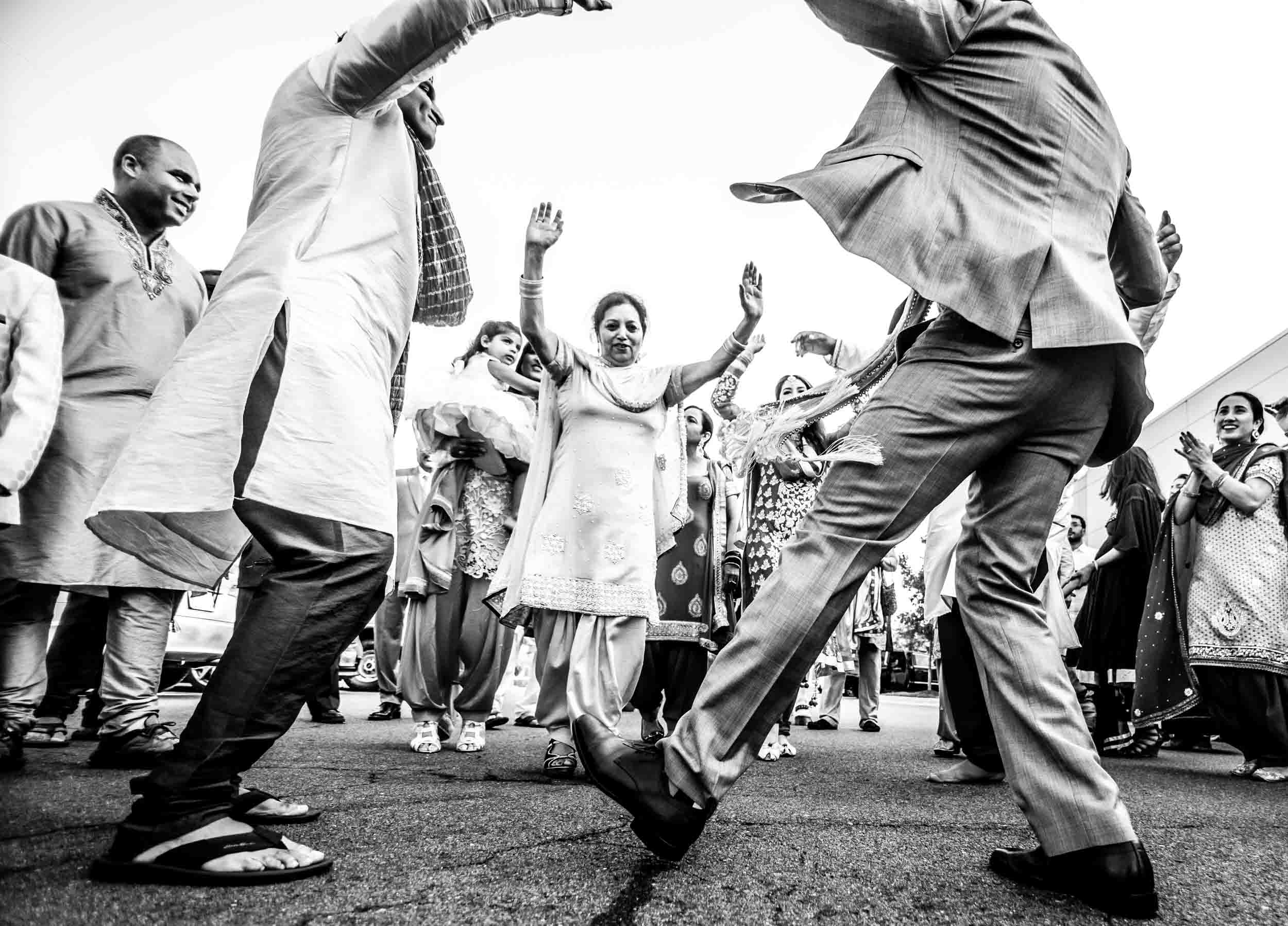 dc+metro+wedding+photographer+vadym+guliuk+photography+wedding+ceremony-2035.jpg