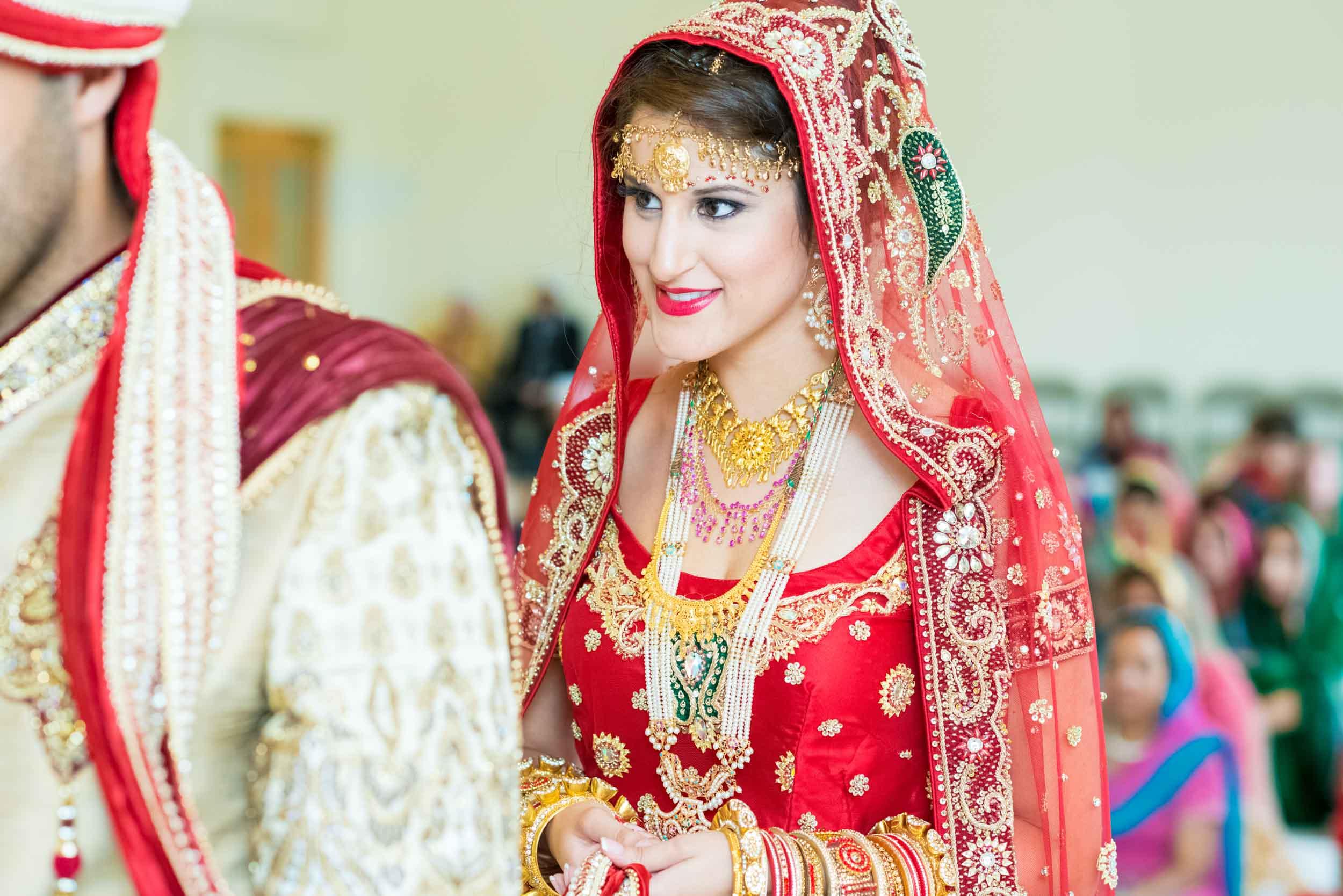 dc+metro+wedding+photographer+vadym+guliuk+photography+wedding+ceremony-2037.jpg