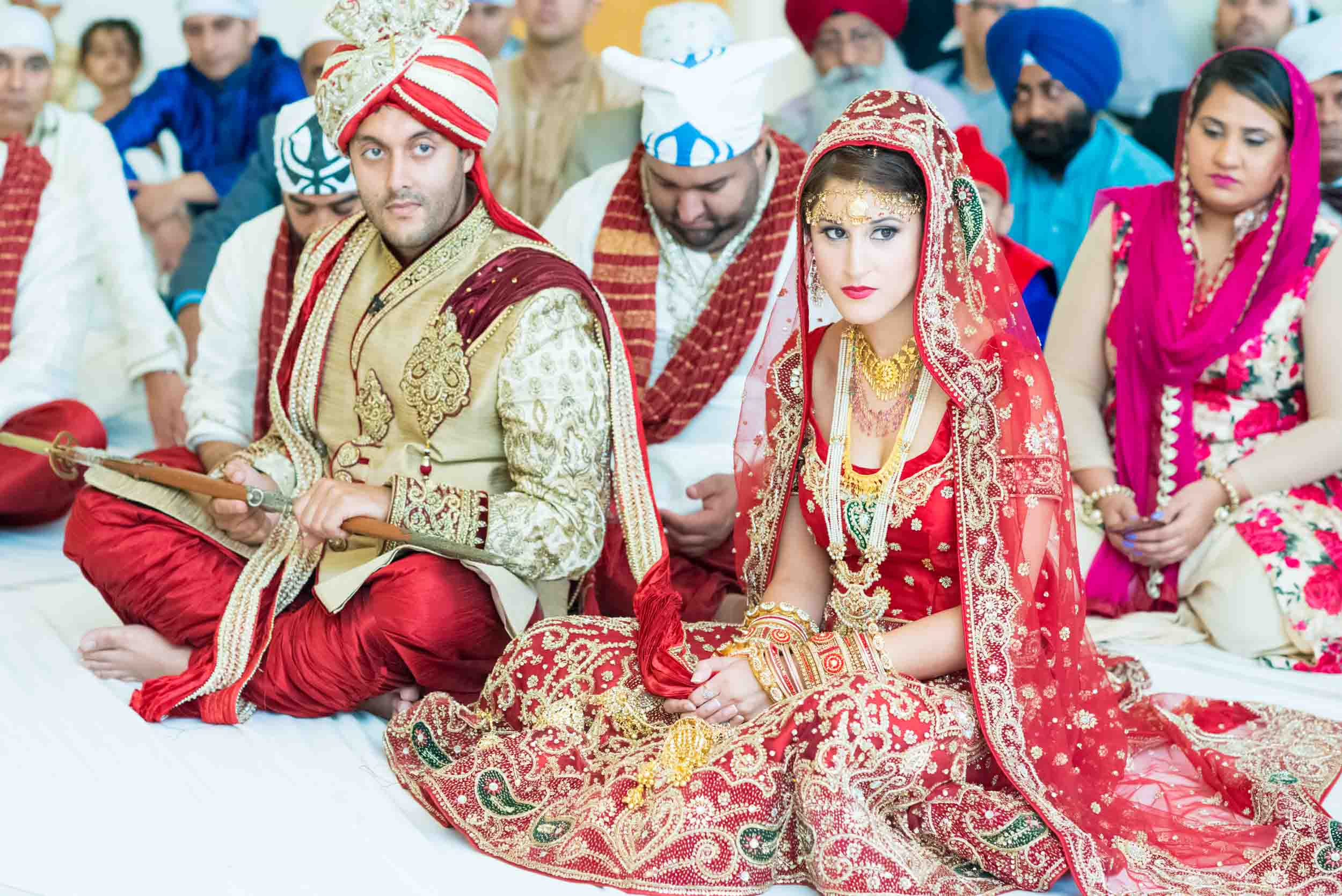 dc+metro+wedding+photographer+vadym+guliuk+photography+wedding+ceremony-2036.jpg