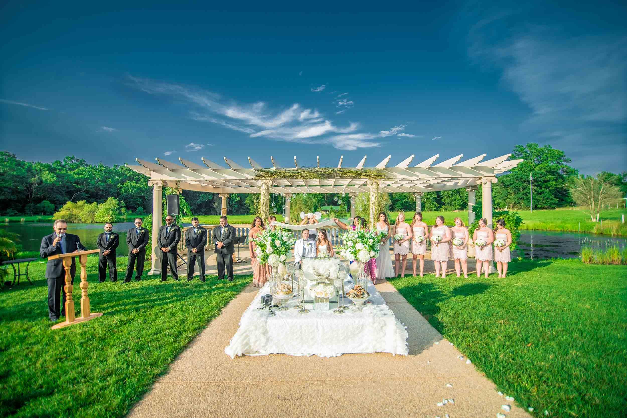 dc+metro+wedding+photographer+vadym+guliuk+photography+wedding+ceremony-2039.jpg