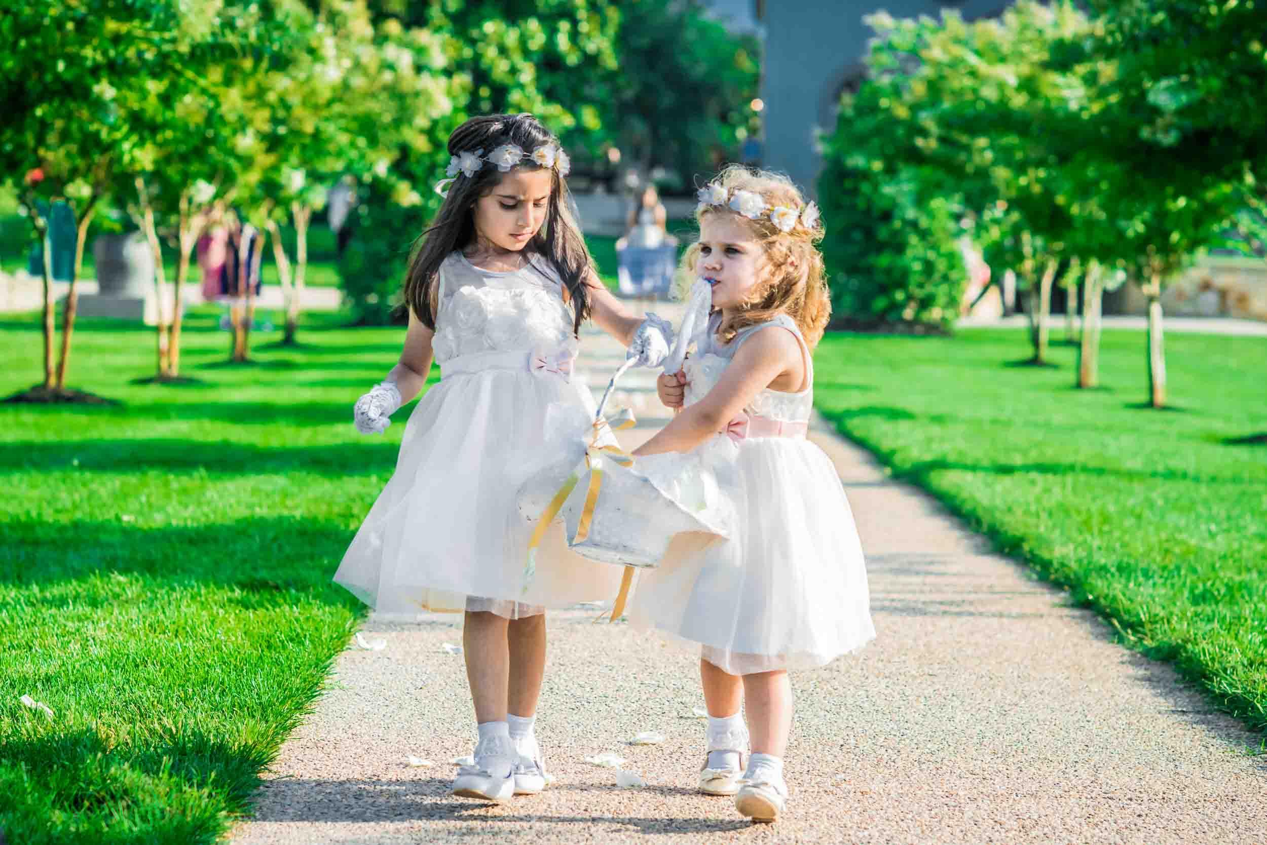 dc+metro+wedding+photographer+vadym+guliuk+photography+wedding+ceremony-2038.jpg