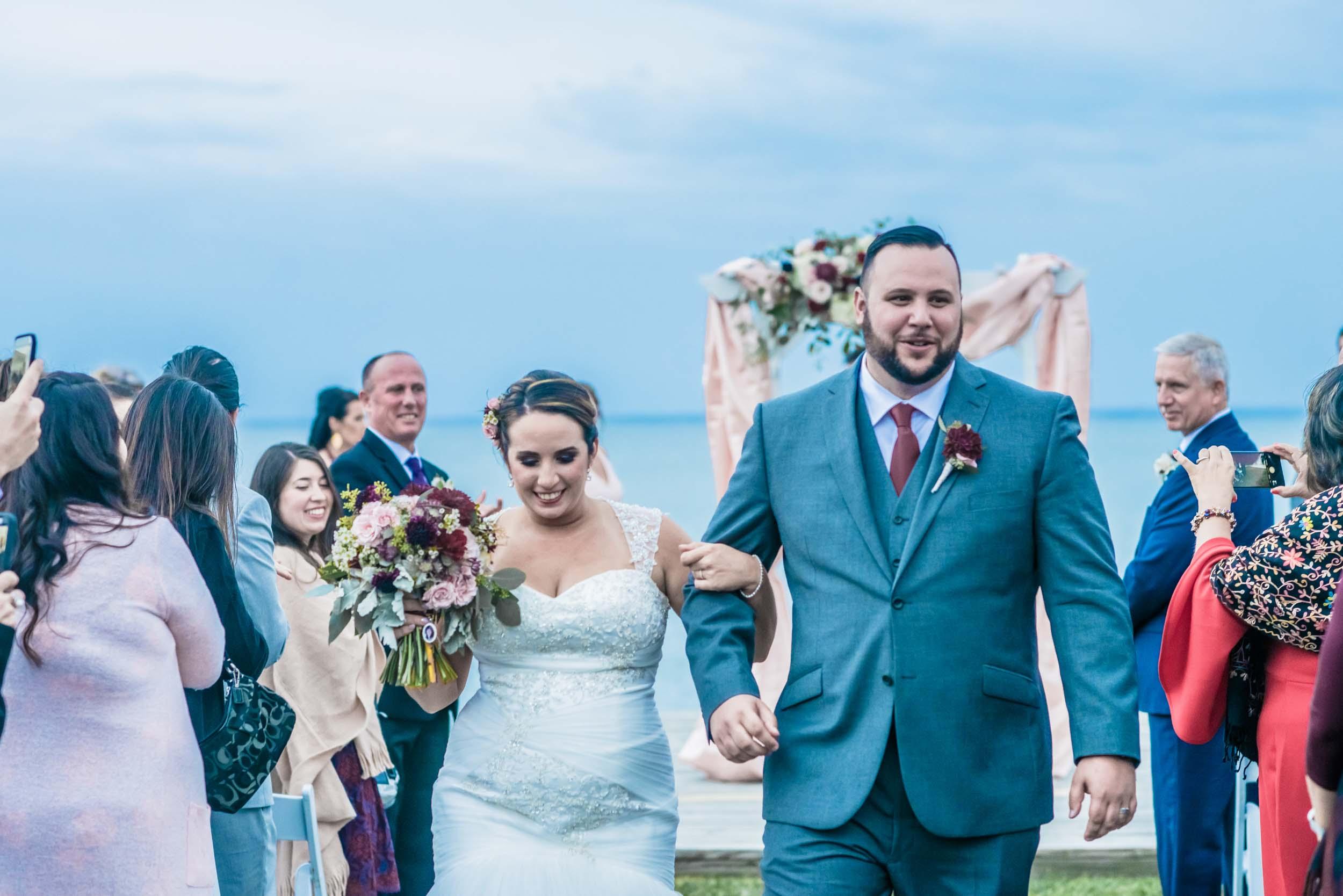 dc+metro+wedding+photographer+vadym+guliuk+photography+wedding+ceremony-2042.jpg