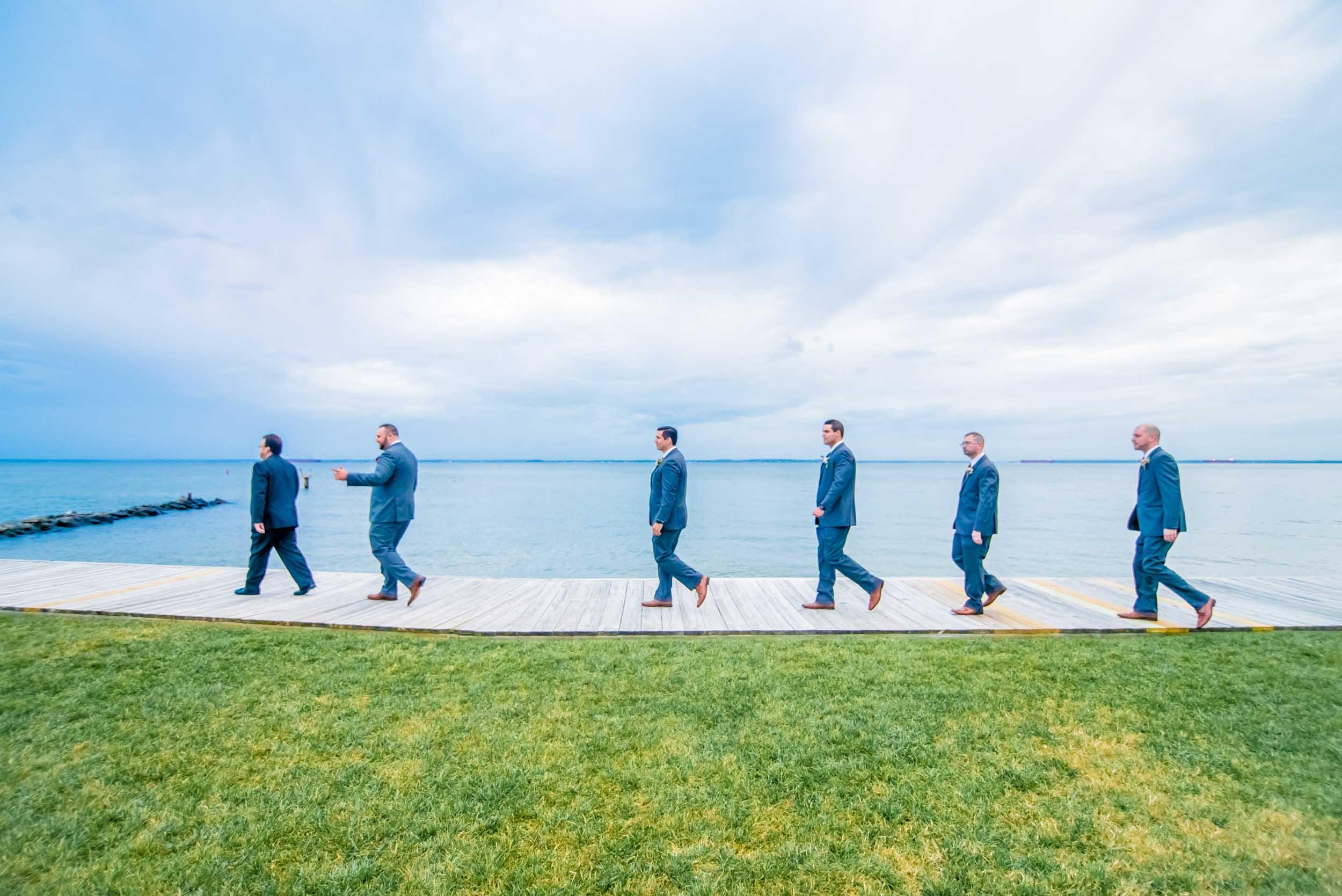 dc+metro+wedding+photographer+vadym+guliuk+photography+wedding+ceremony-2041.jpg