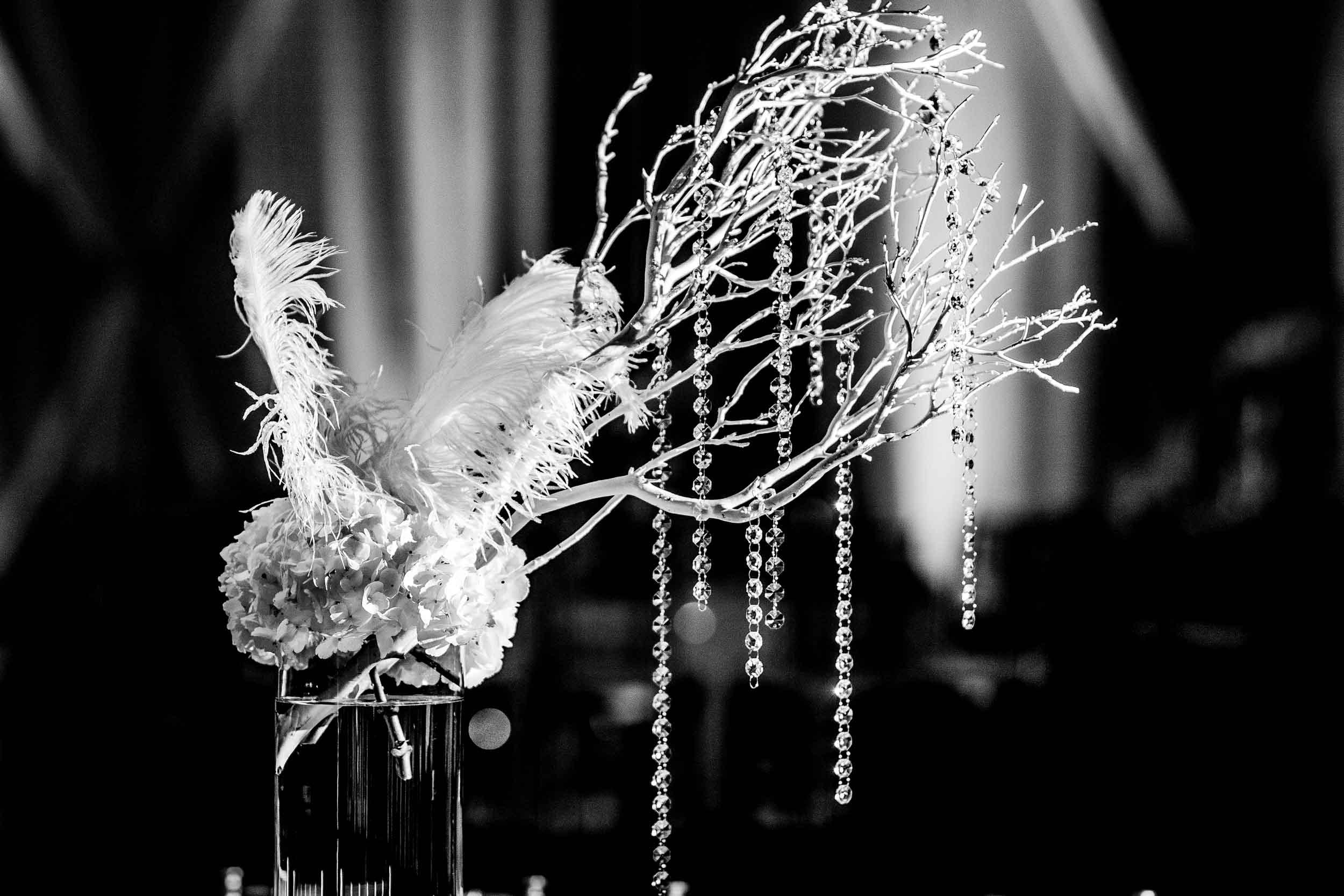 dc+metro+wedding+photographer+vadym+guliuk+photography+wedding+decorations-2020.jpg